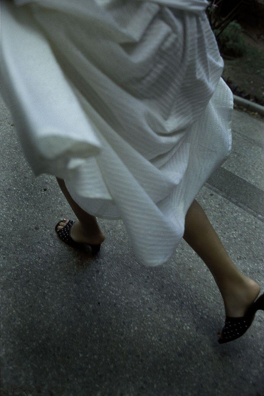 矢田亜希子 画像 47