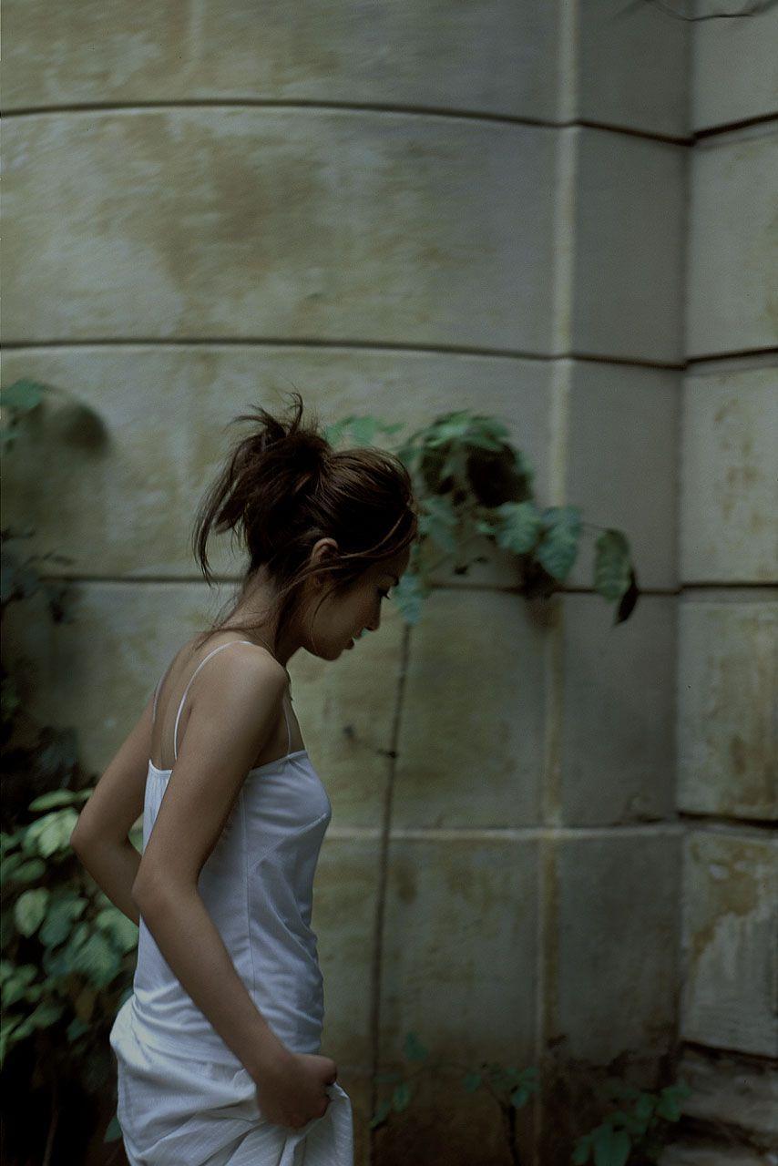 矢田亜希子 画像 49
