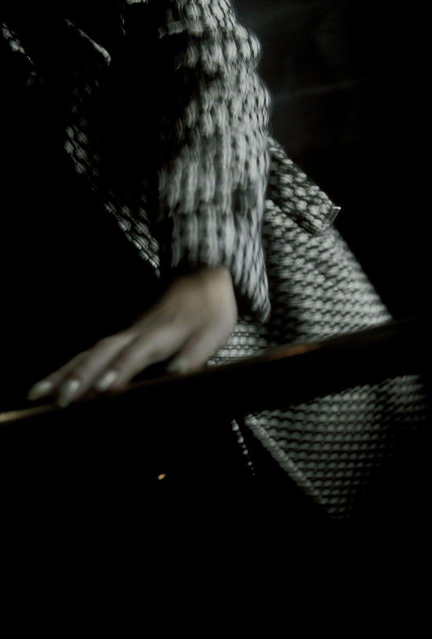 矢田亜希子 画像 52