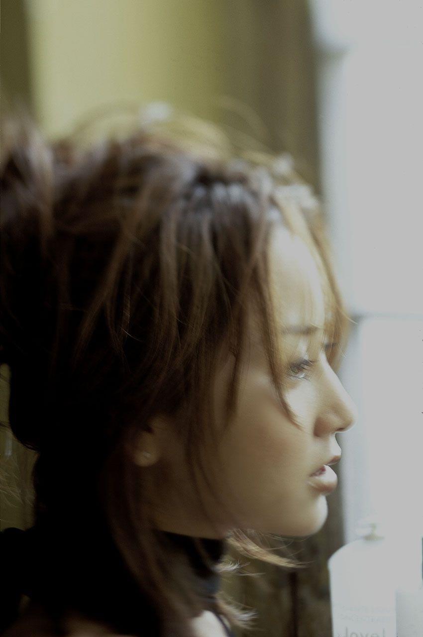 矢田亜希子 画像 54