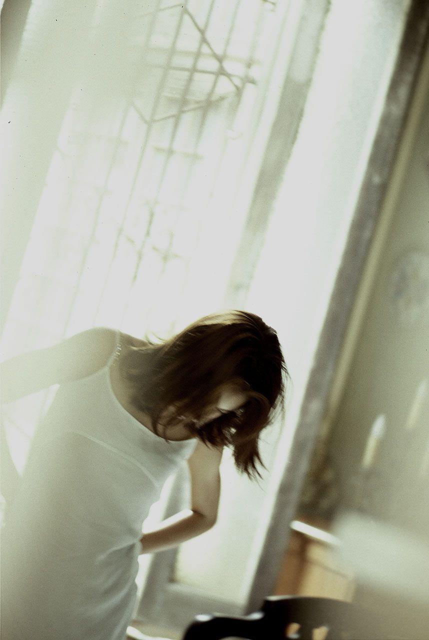 矢田亜希子 画像 55