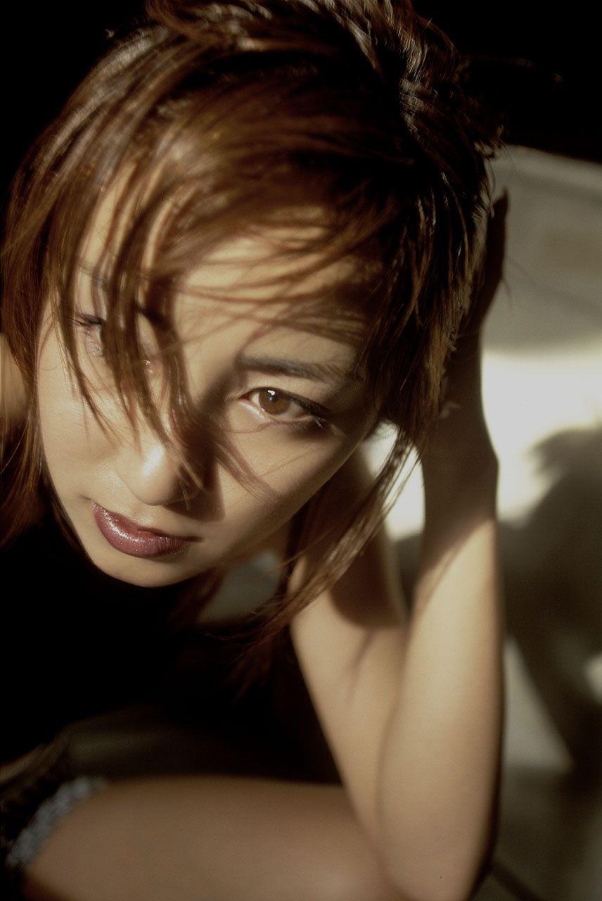 矢田亜希子 画像 59