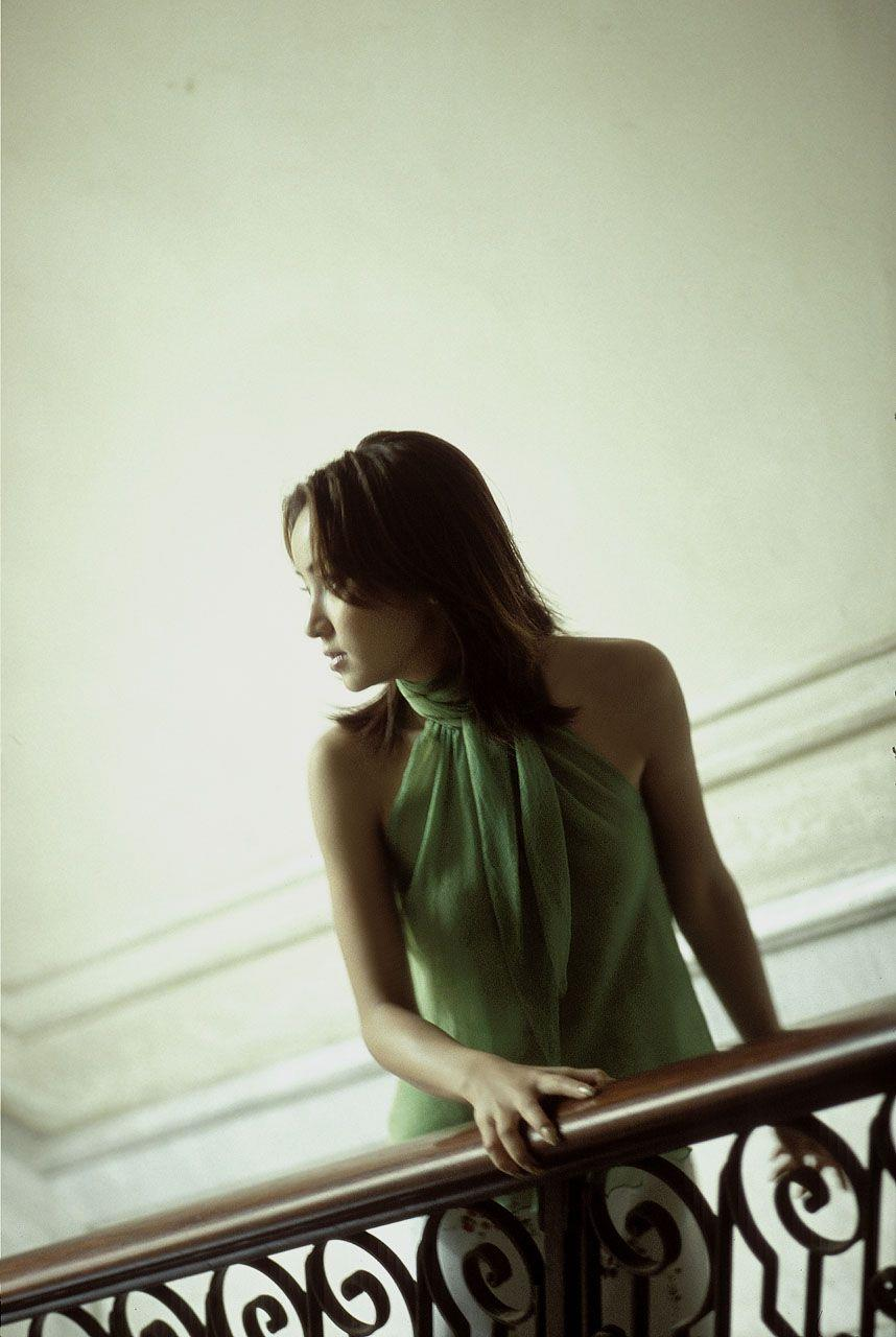 矢田亜希子 画像 61