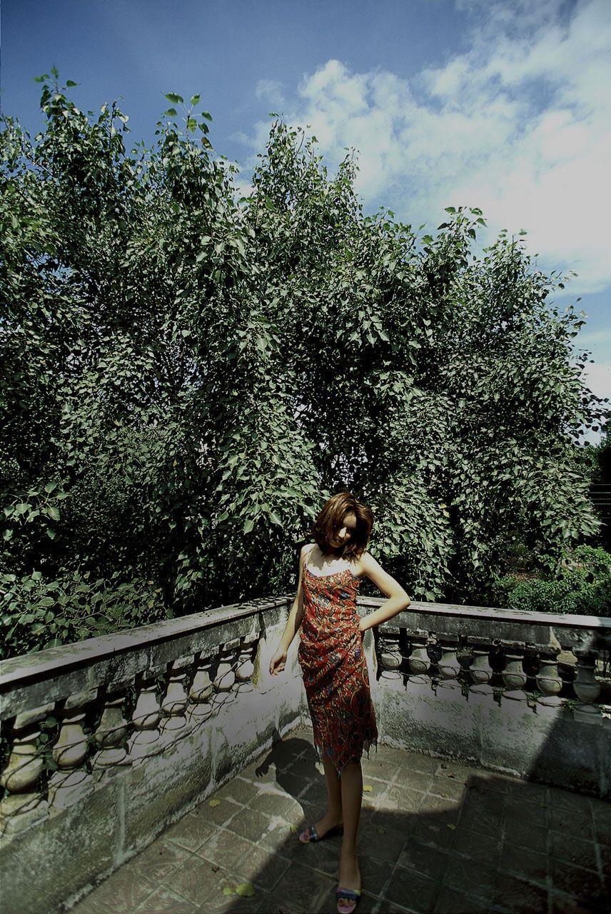 矢田亜希子 画像 69