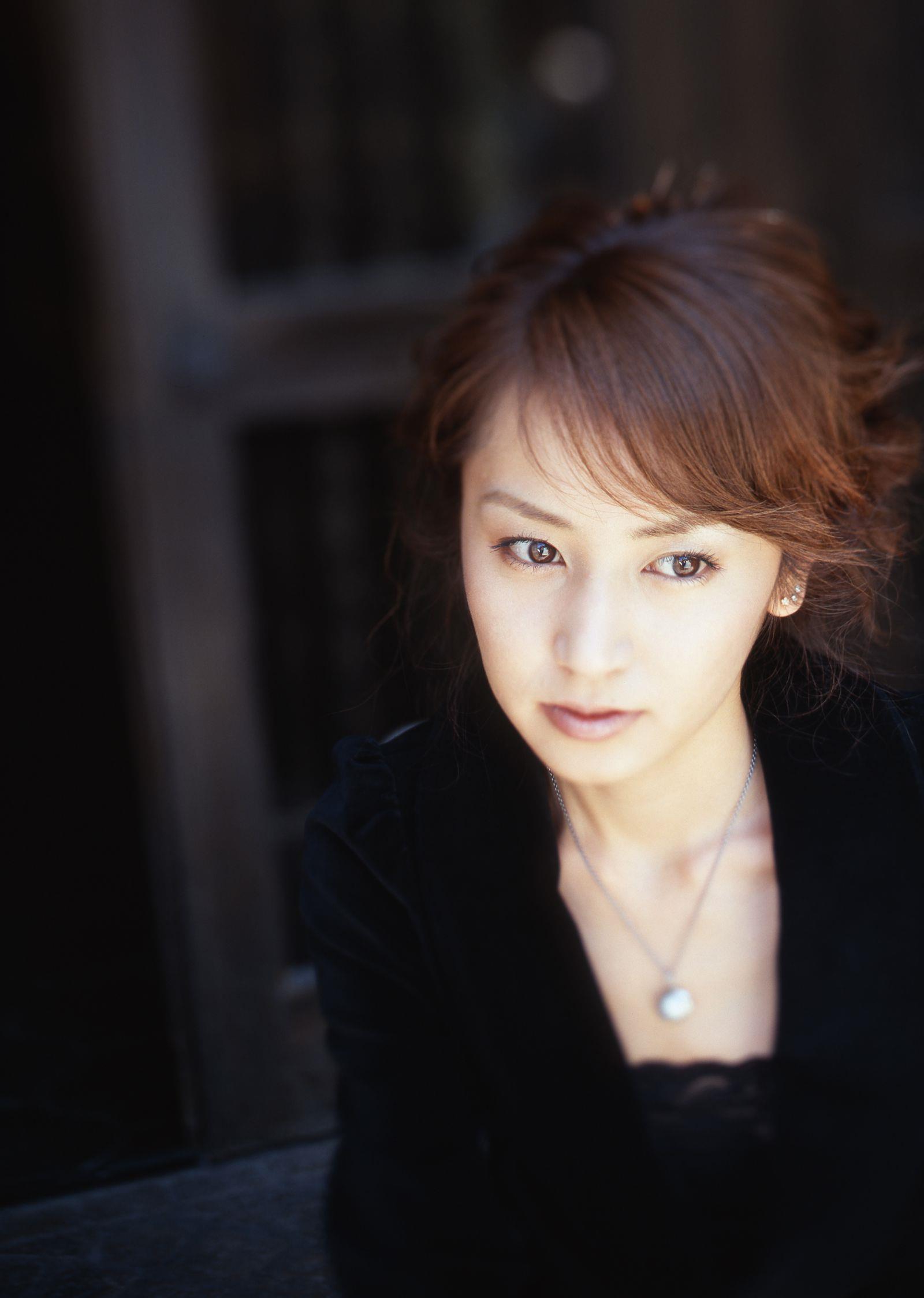 矢田亜希子 画像 70