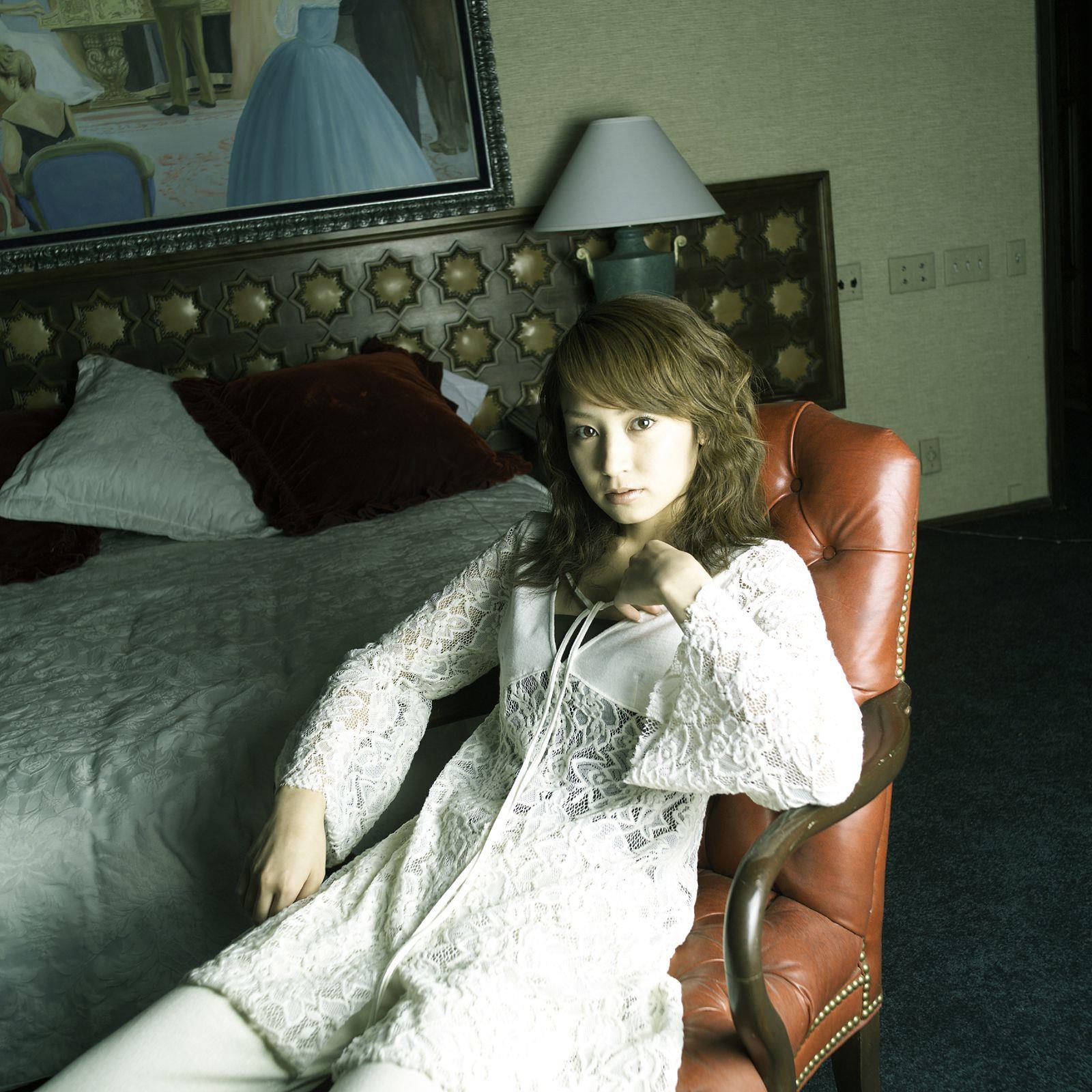 矢田亜希子 画像 72