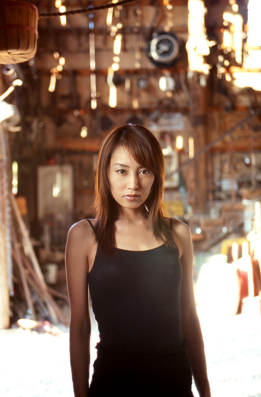矢田亜希子 画像 83