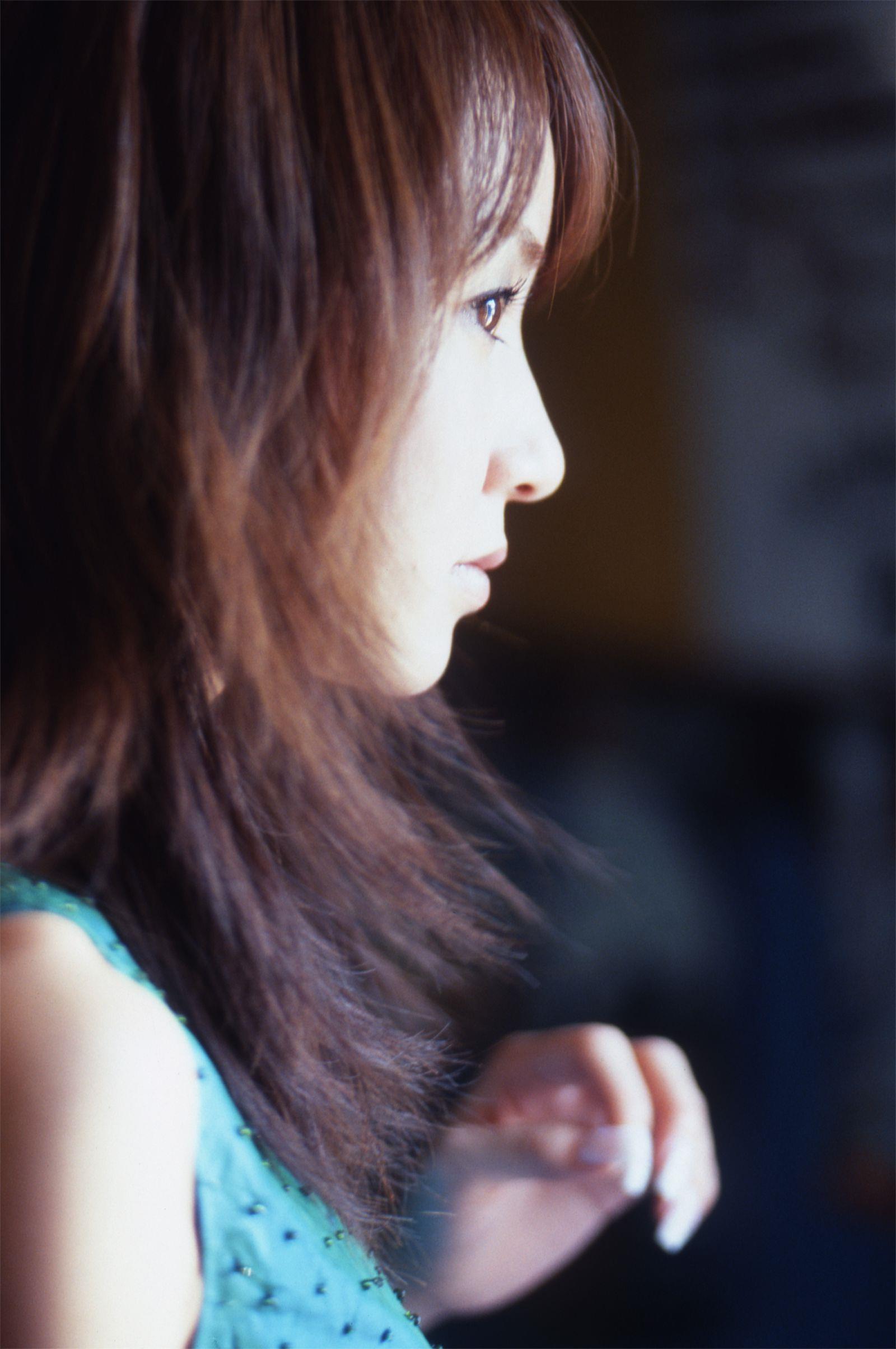 矢田亜希子 画像 86