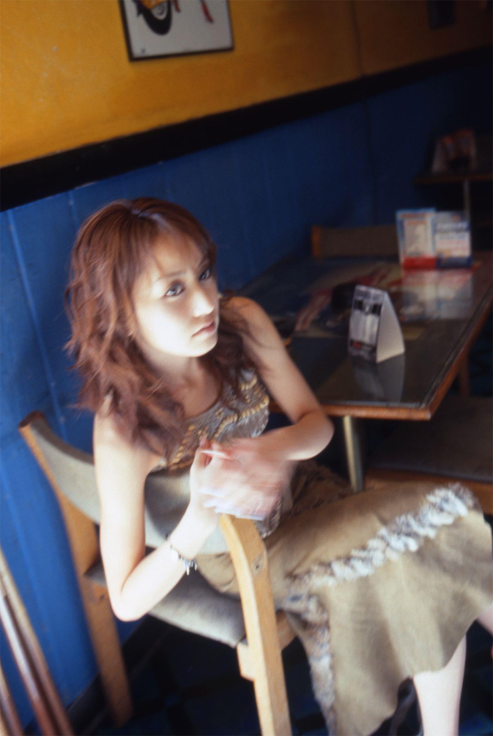 矢田亜希子 画像 87