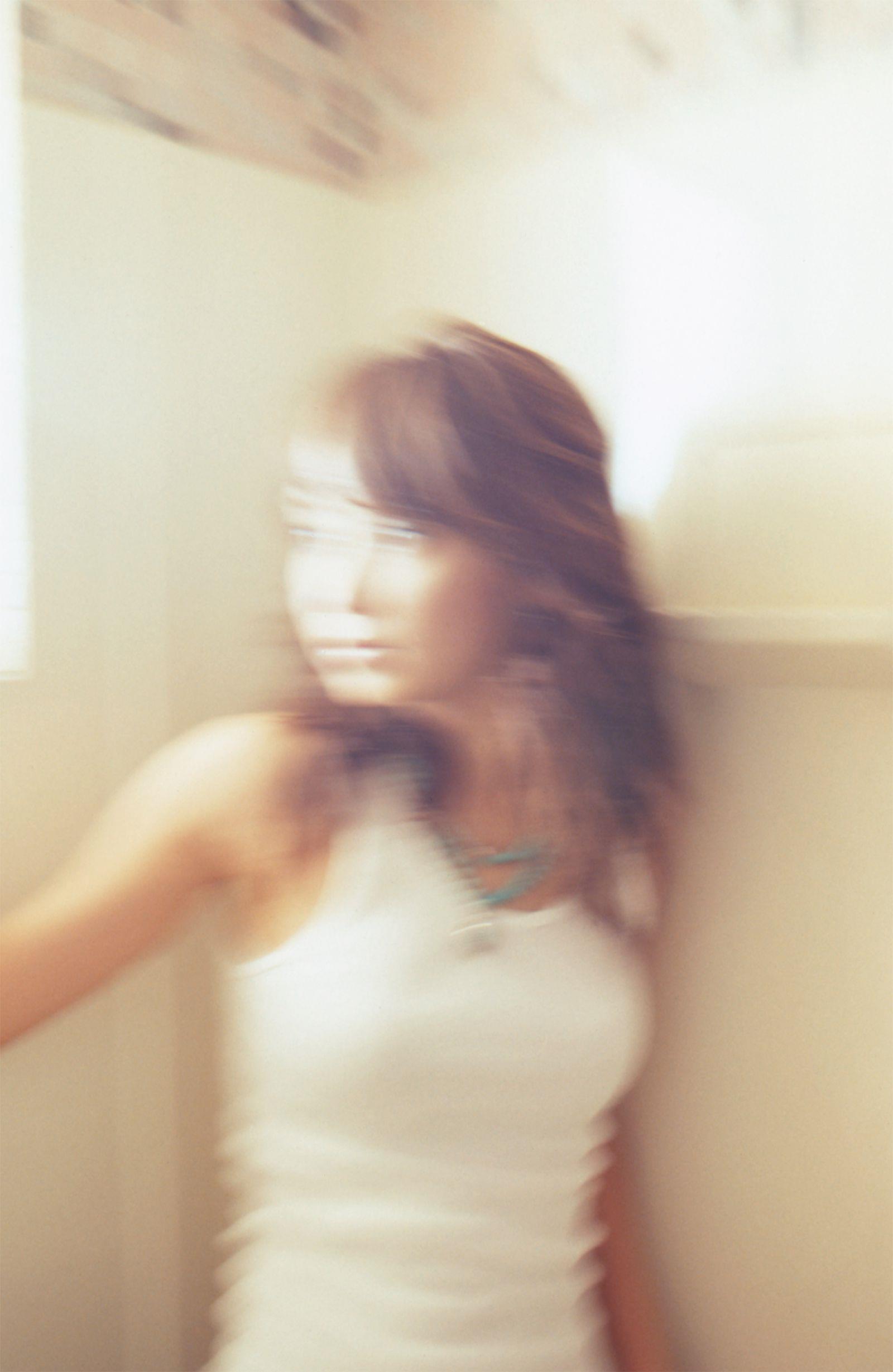 矢田亜希子 画像 88