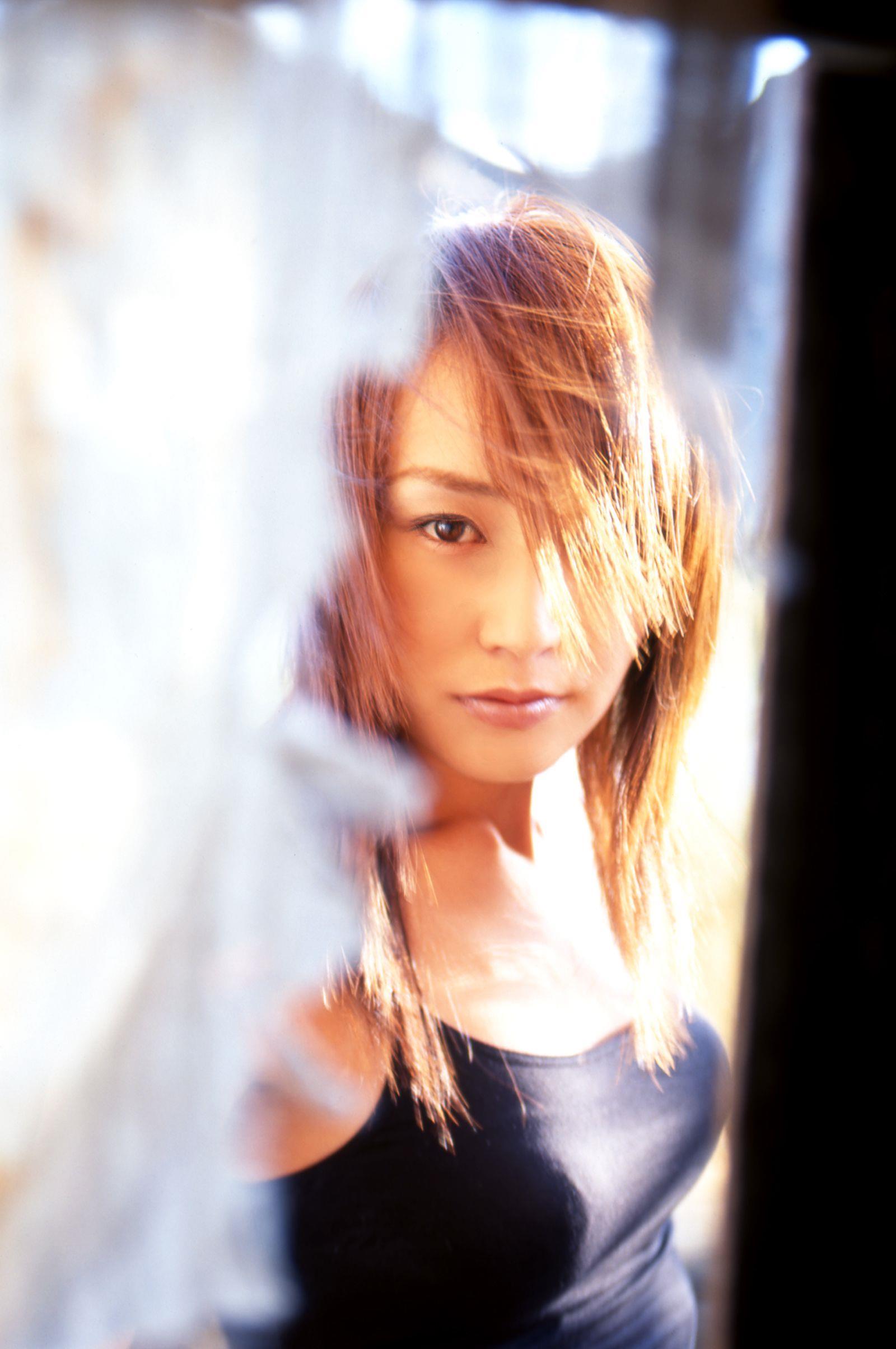矢田亜希子 画像 93