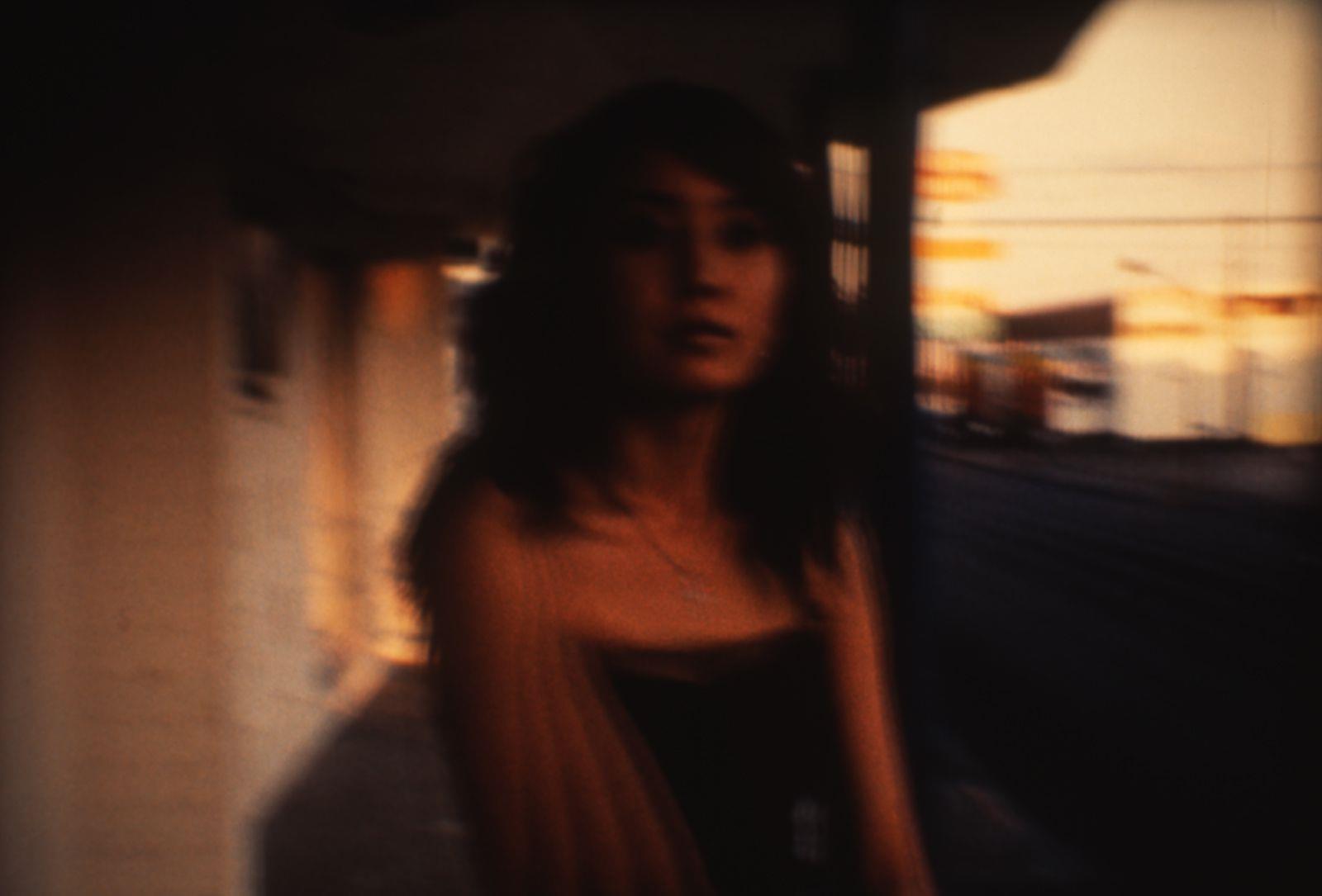 矢田亜希子 画像 98