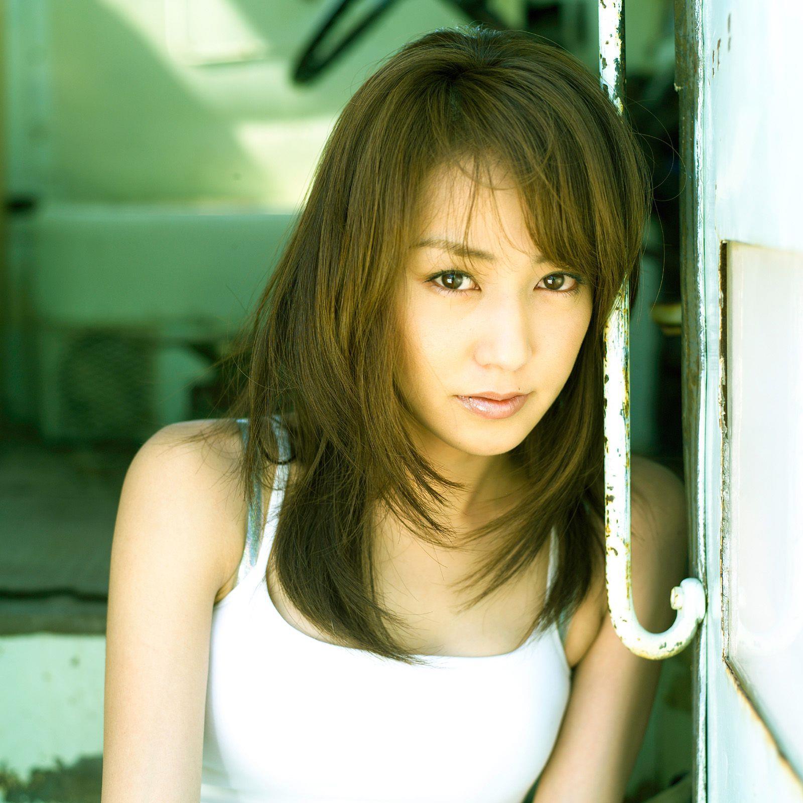 矢田亜希子 画像 104