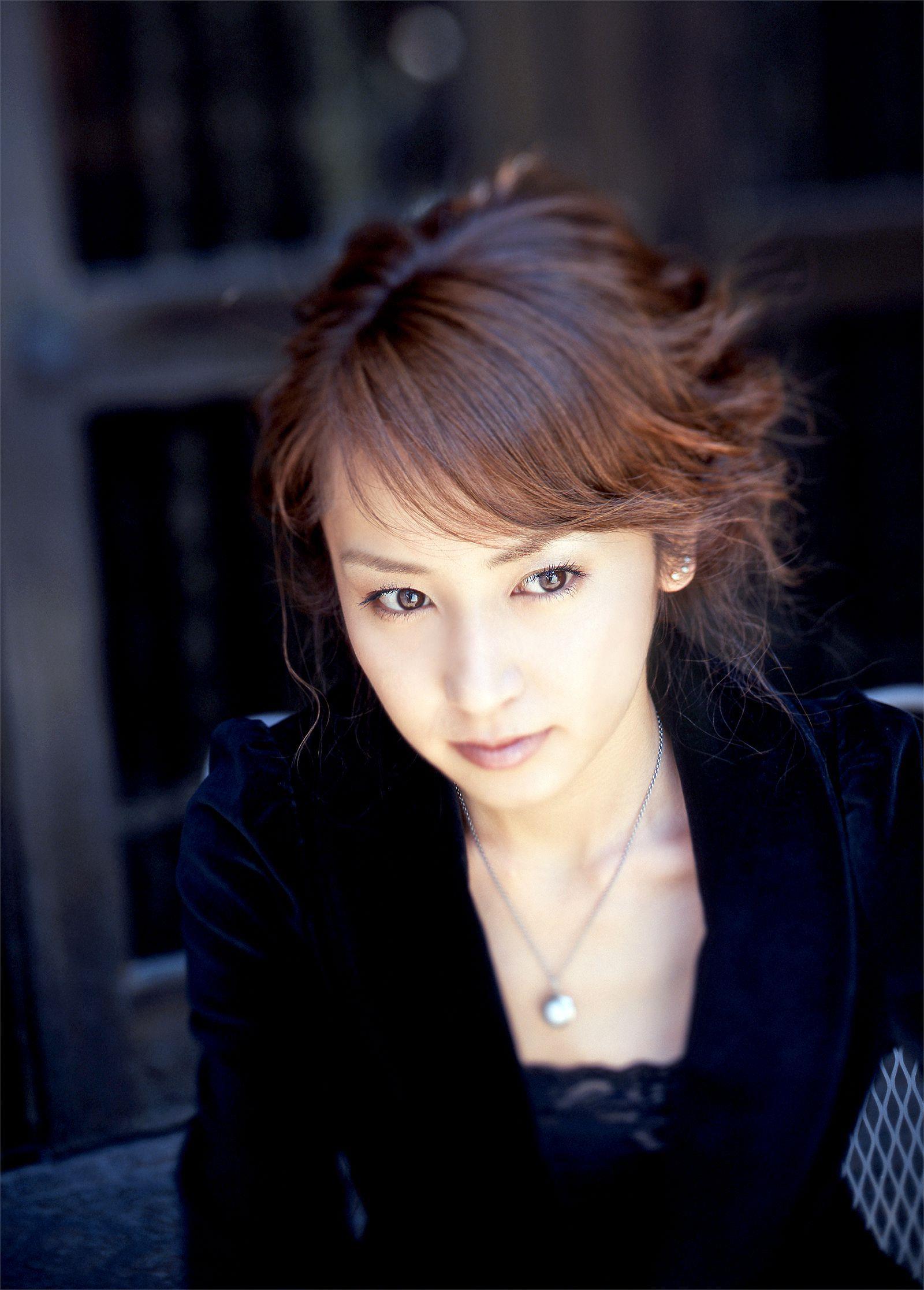 矢田亜希子 画像 106