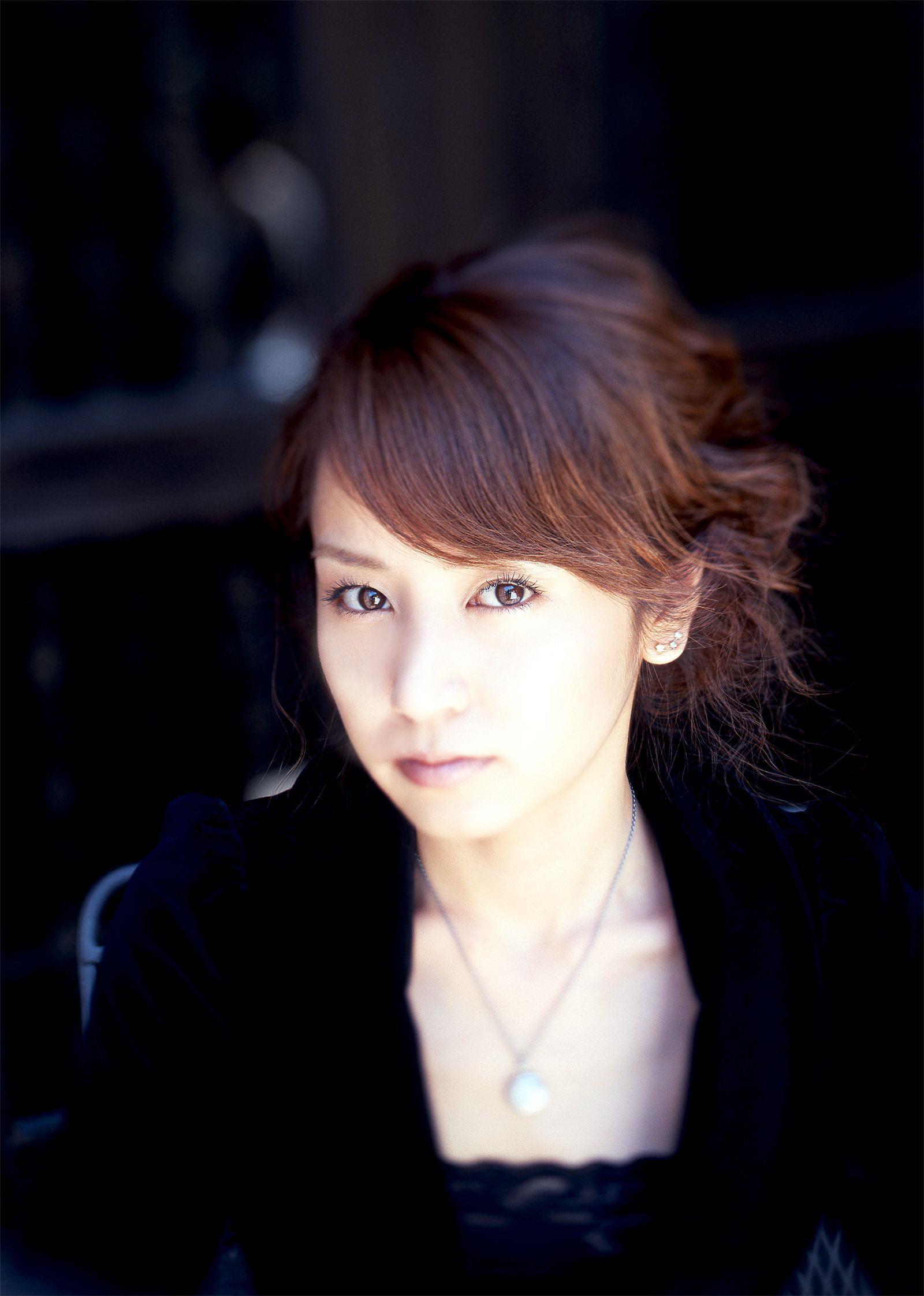 矢田亜希子 画像 111