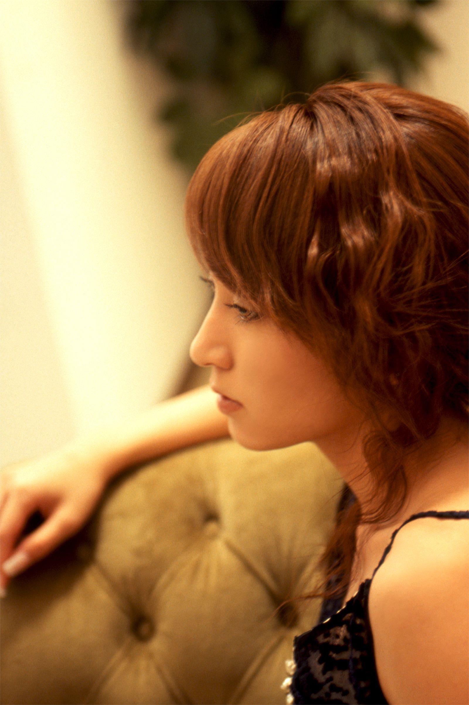矢田亜希子 画像 116