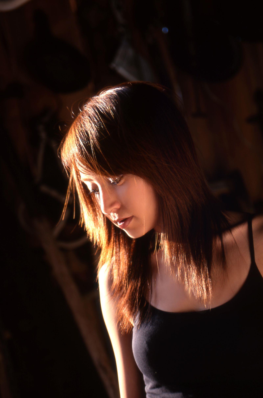 矢田亜希子 画像 120