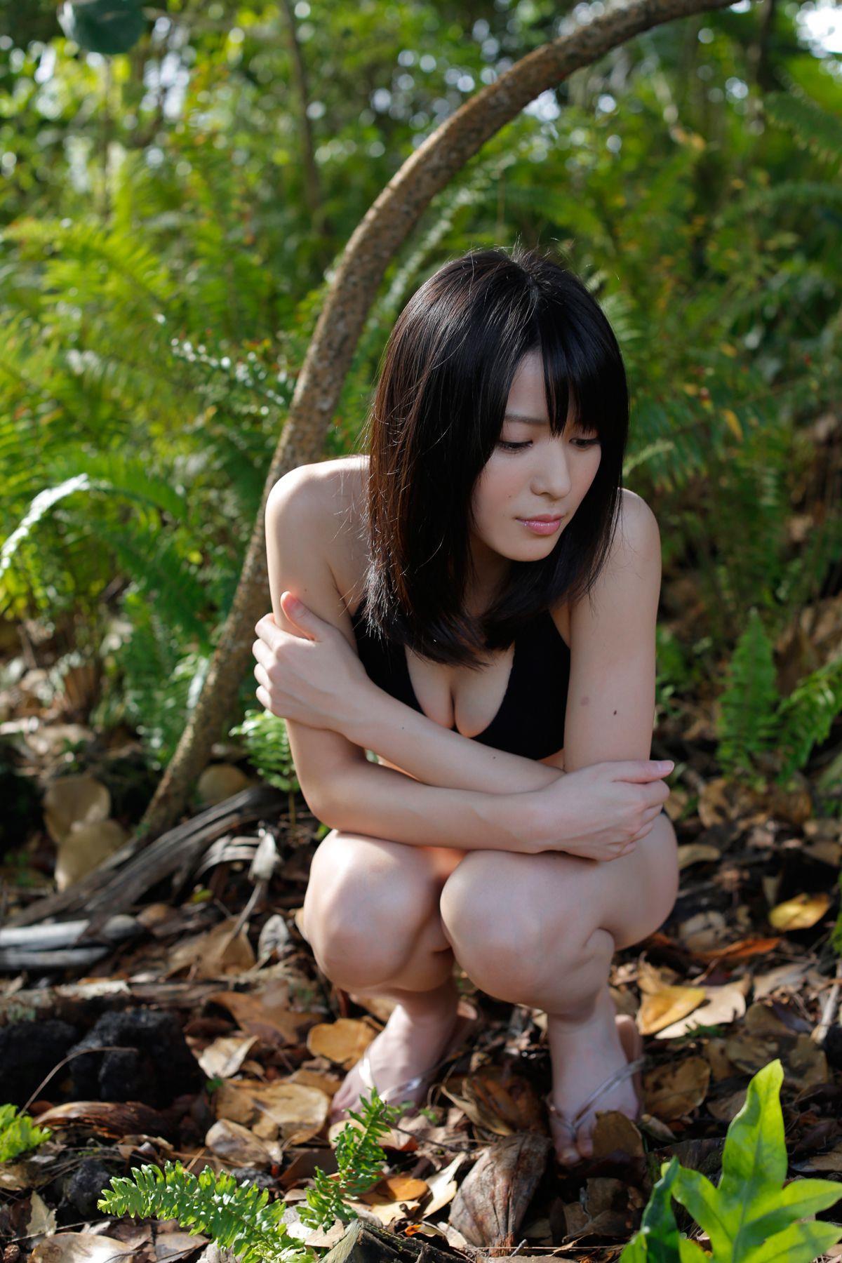 矢島舞美 画像 3