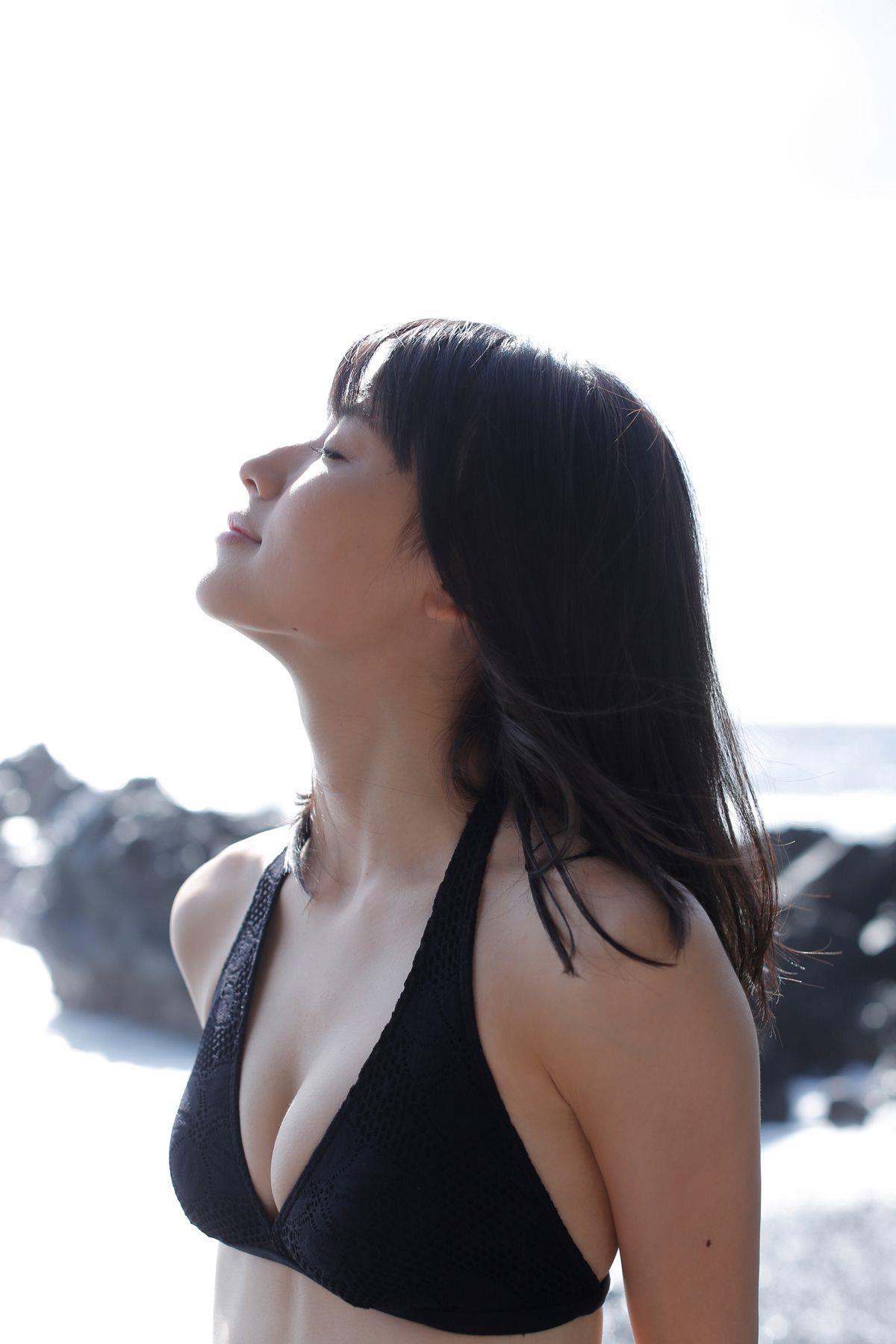 矢島舞美 画像 13