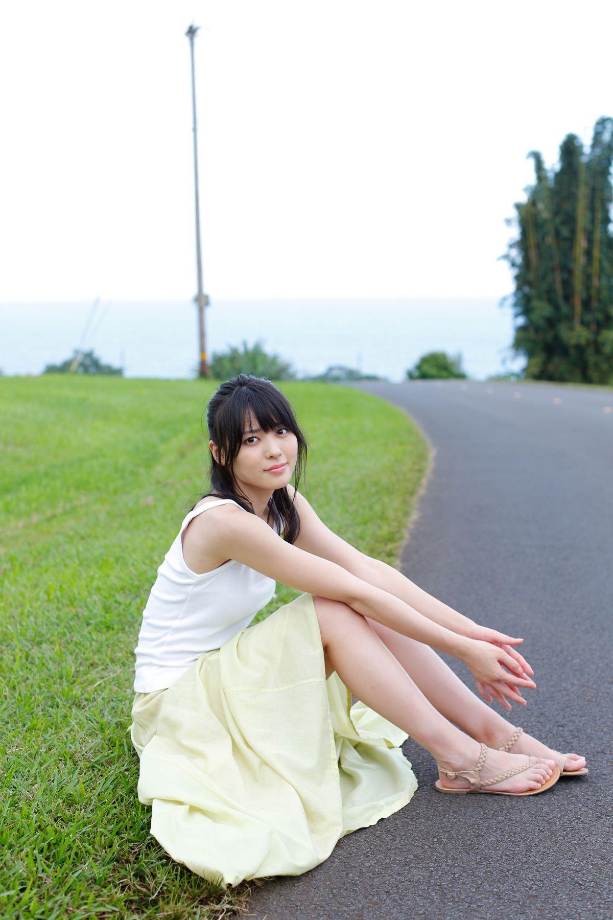 矢島舞美 画像 24
