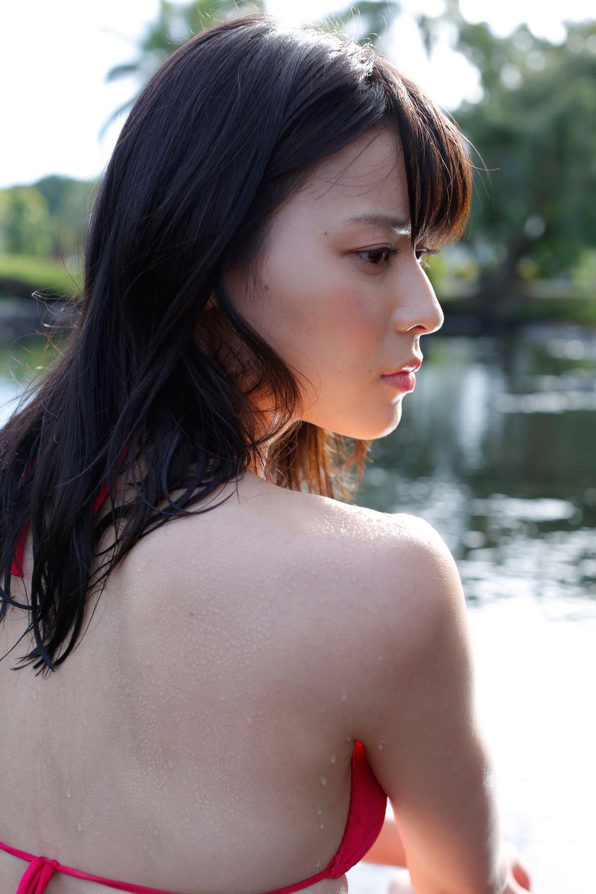 矢島舞美 画像 31
