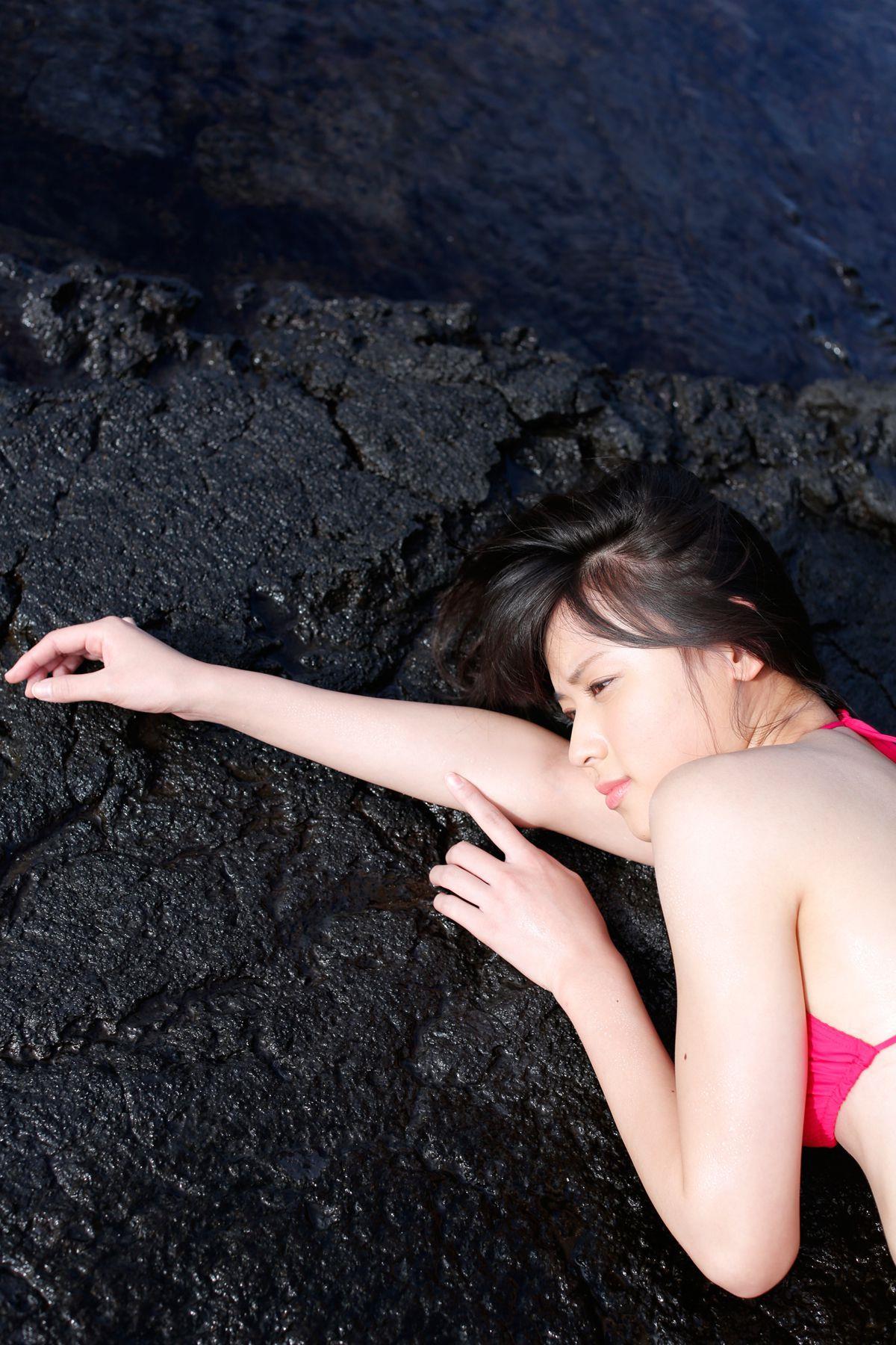 矢島舞美 画像 32