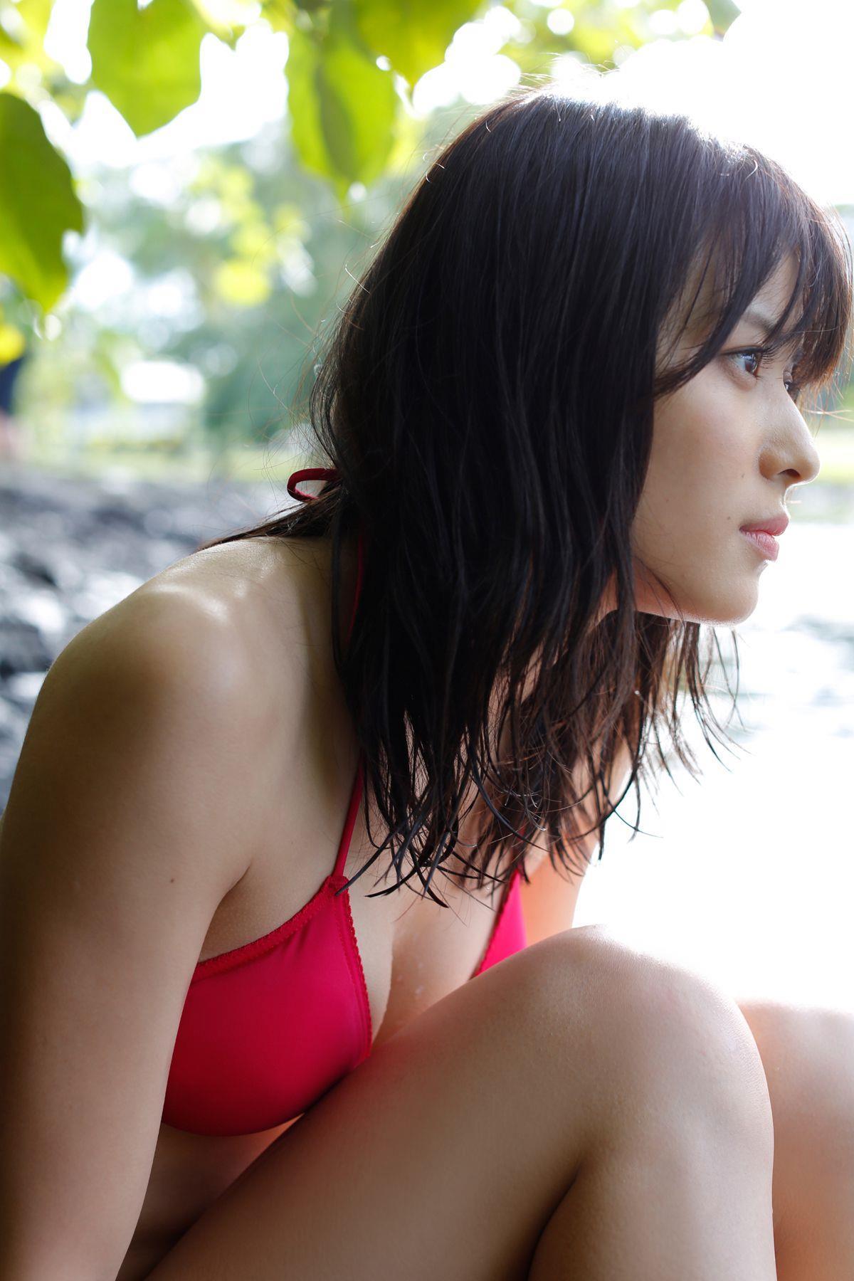 矢島舞美 画像 36