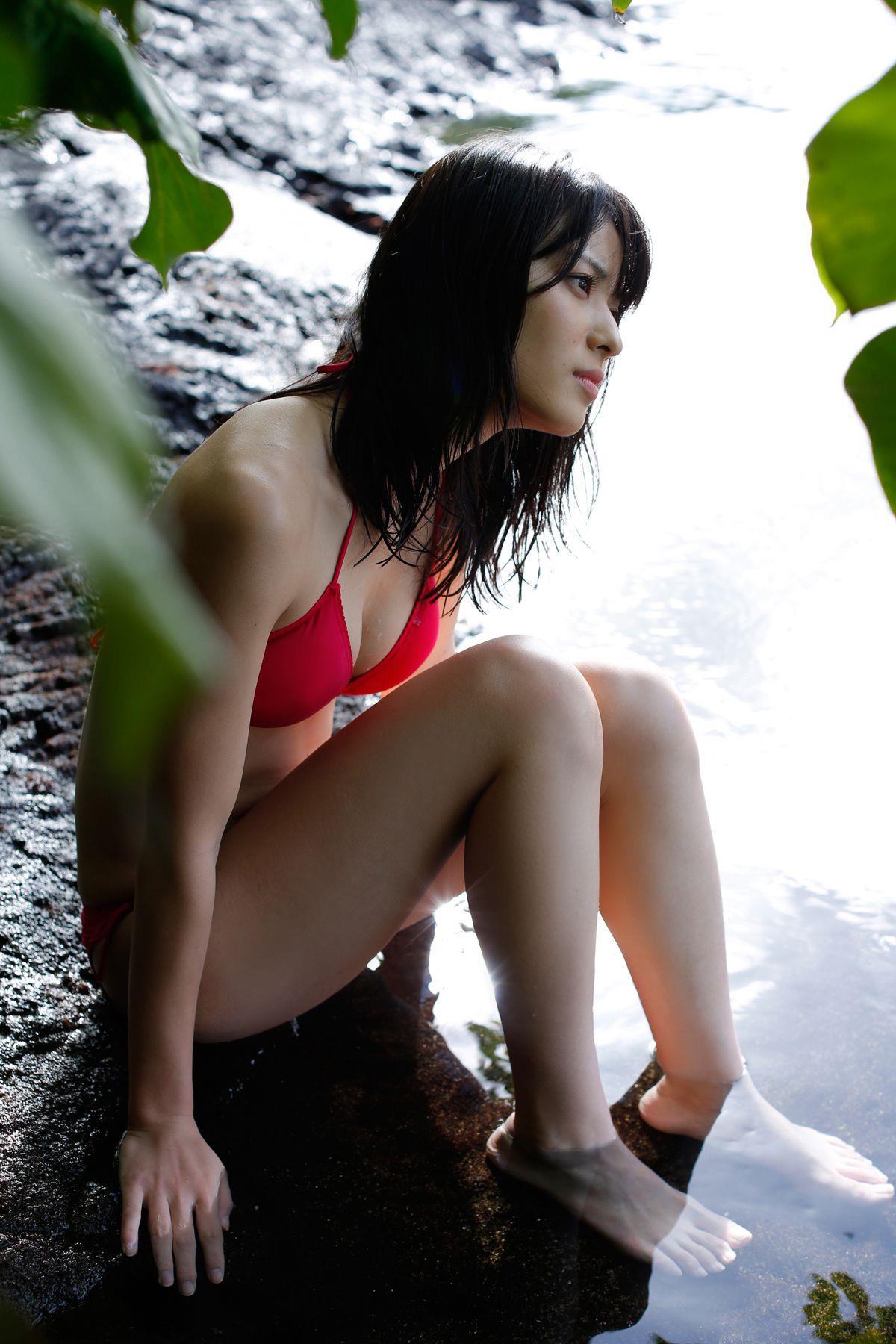 矢島舞美 画像 37