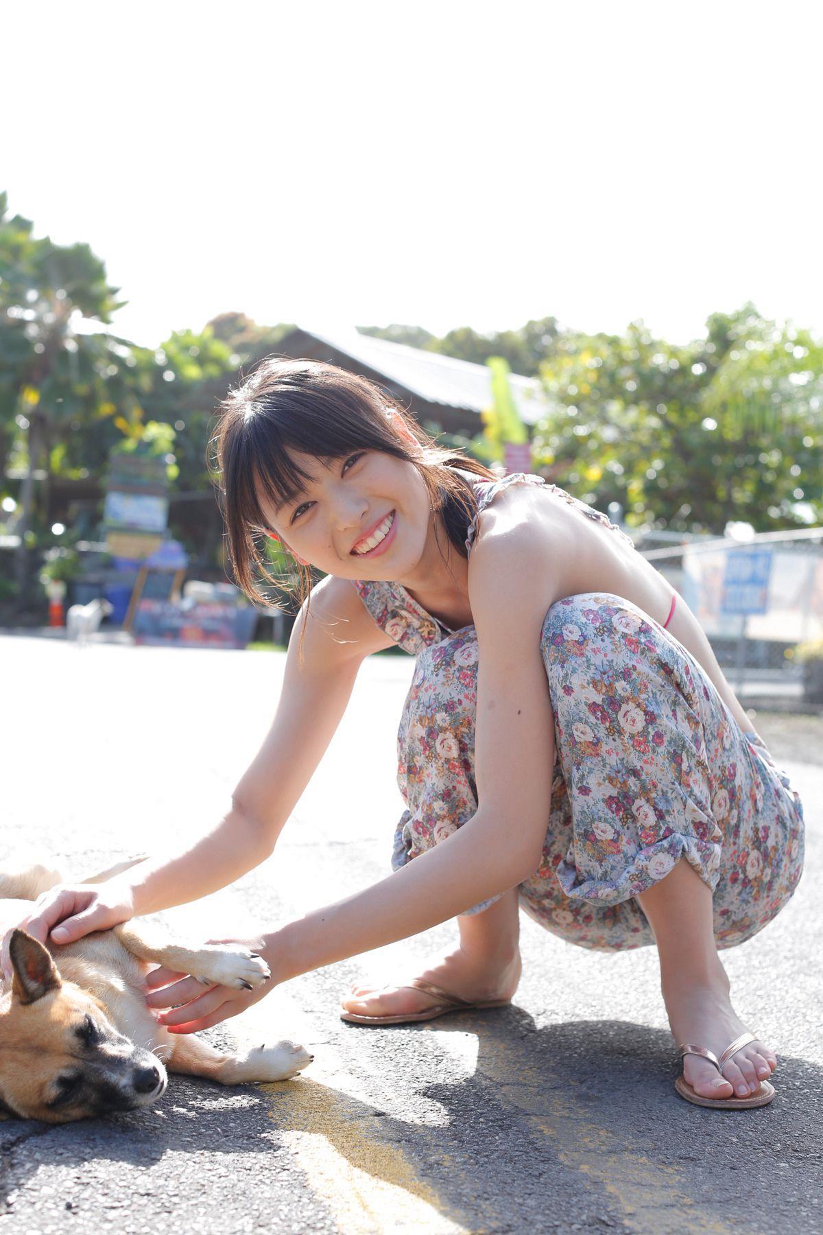 矢島舞美 画像 52
