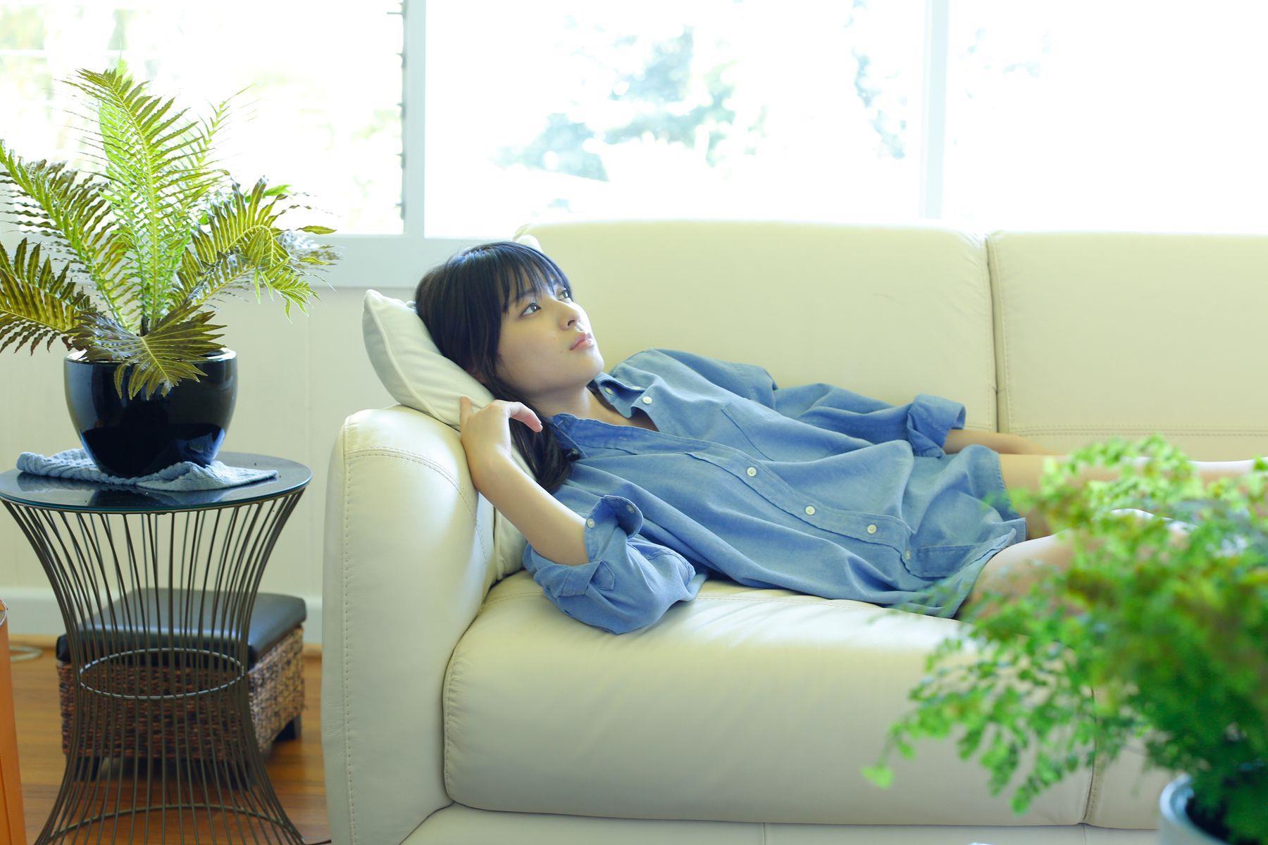 矢島舞美 画像 88