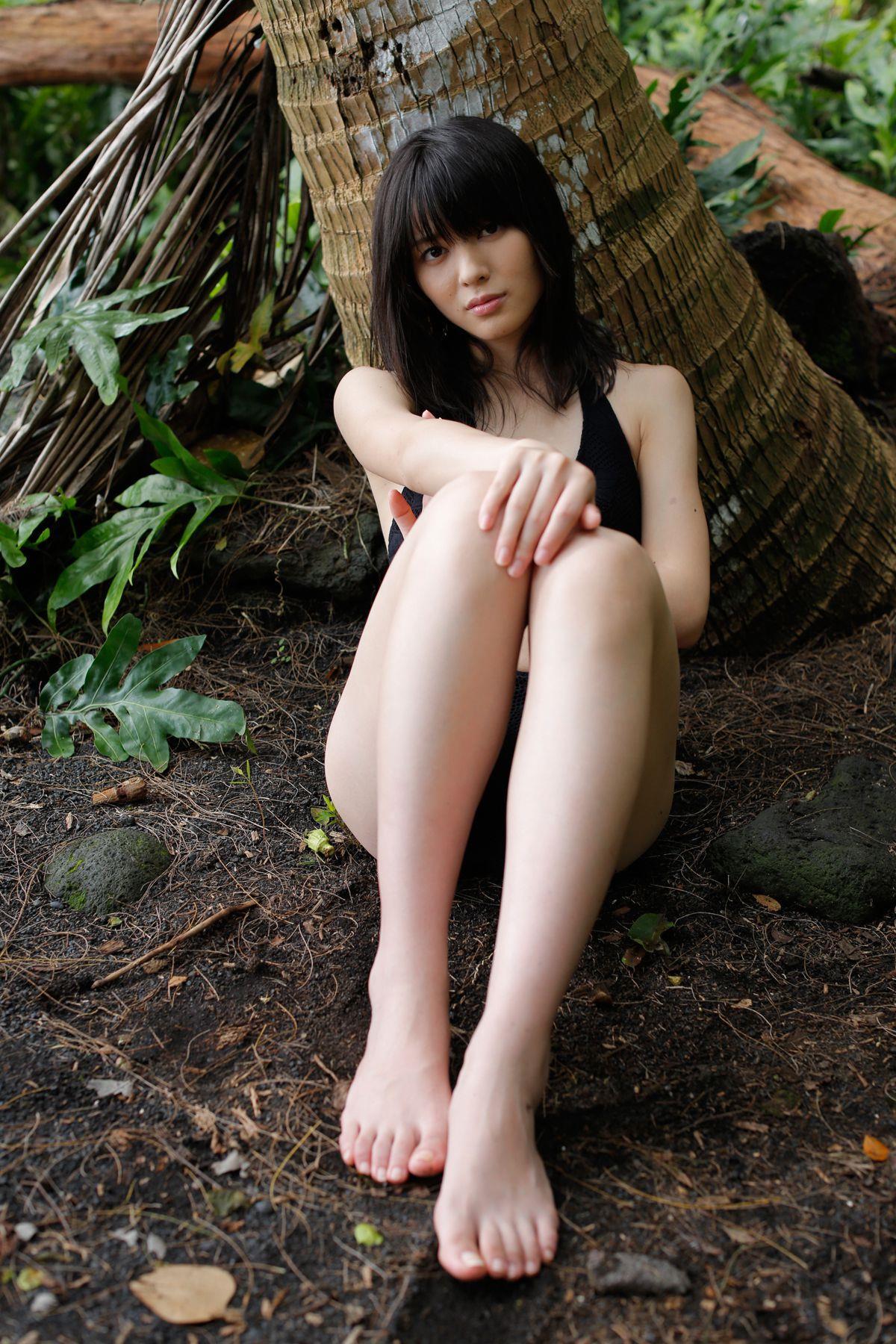 矢島舞美 画像 108