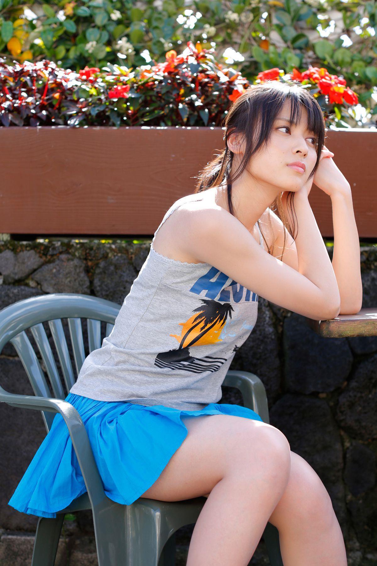 矢島舞美 画像 118
