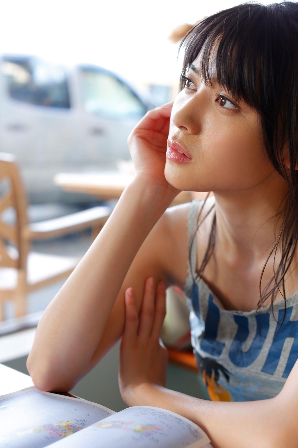 矢島舞美 画像 124