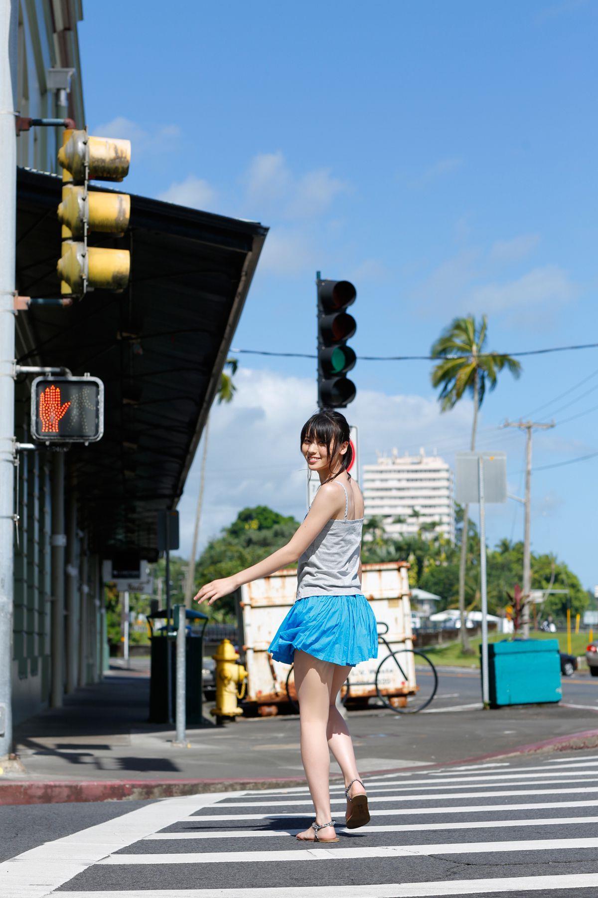 矢島舞美 画像 132