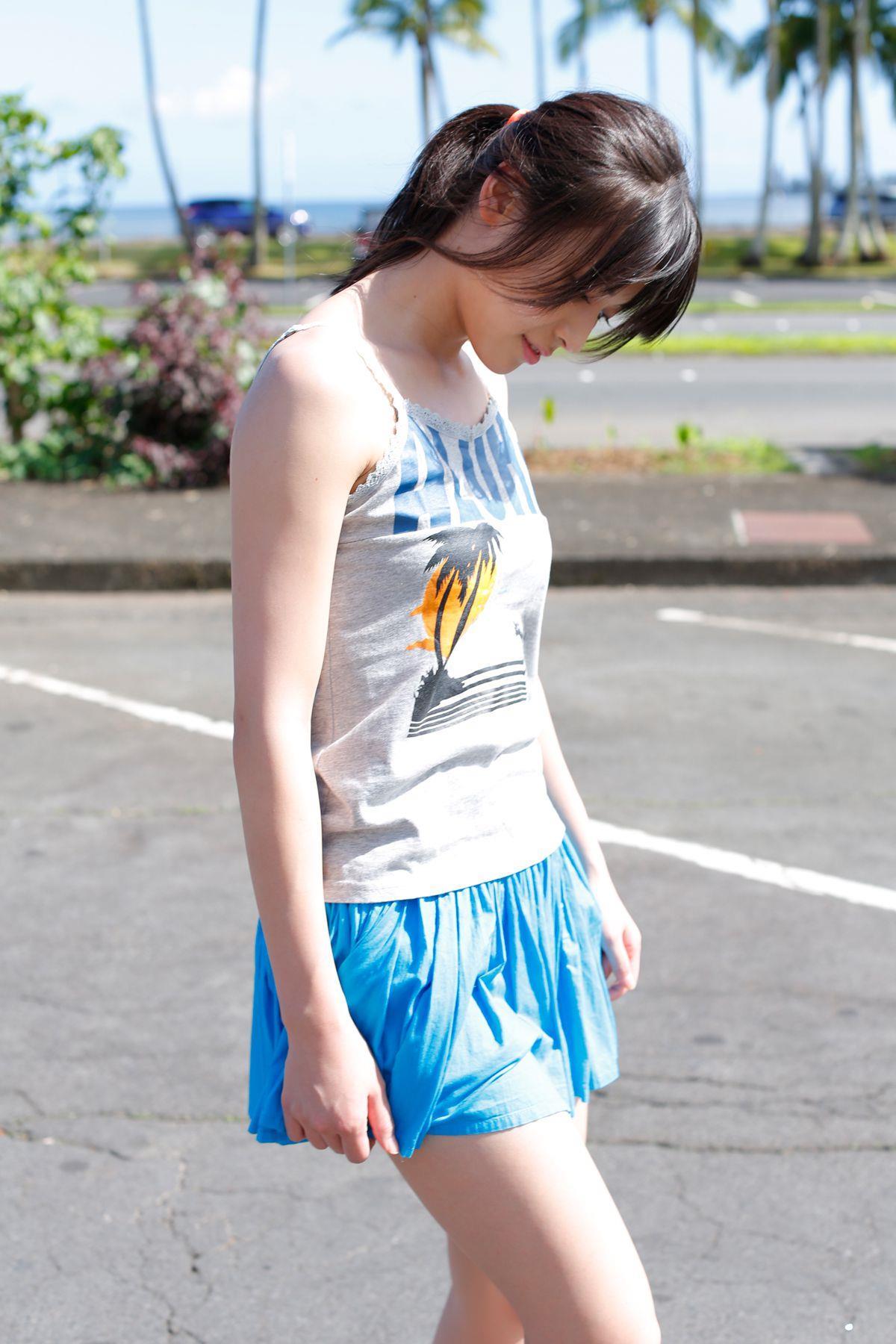 矢島舞美 画像 135