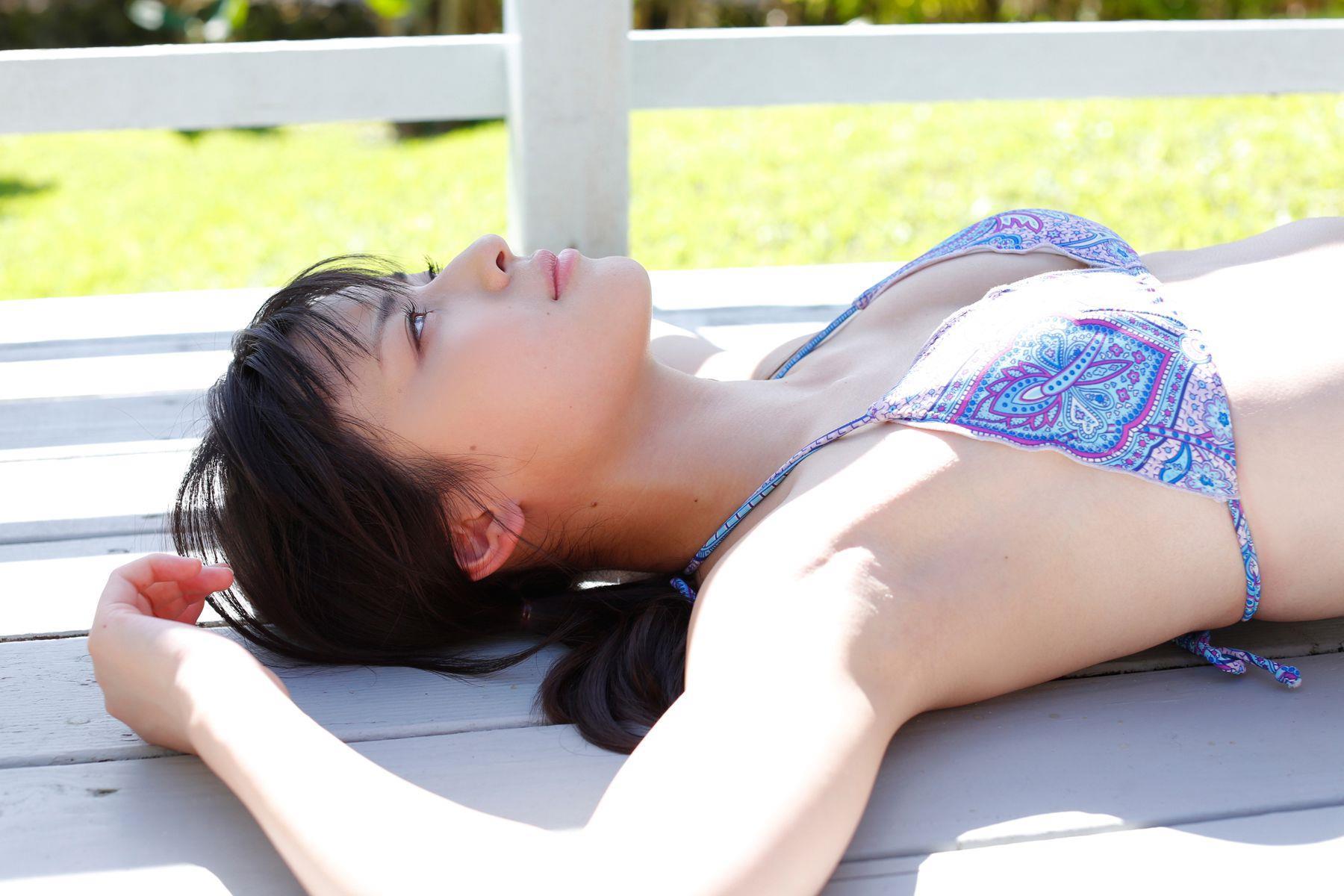 矢島舞美 画像 188