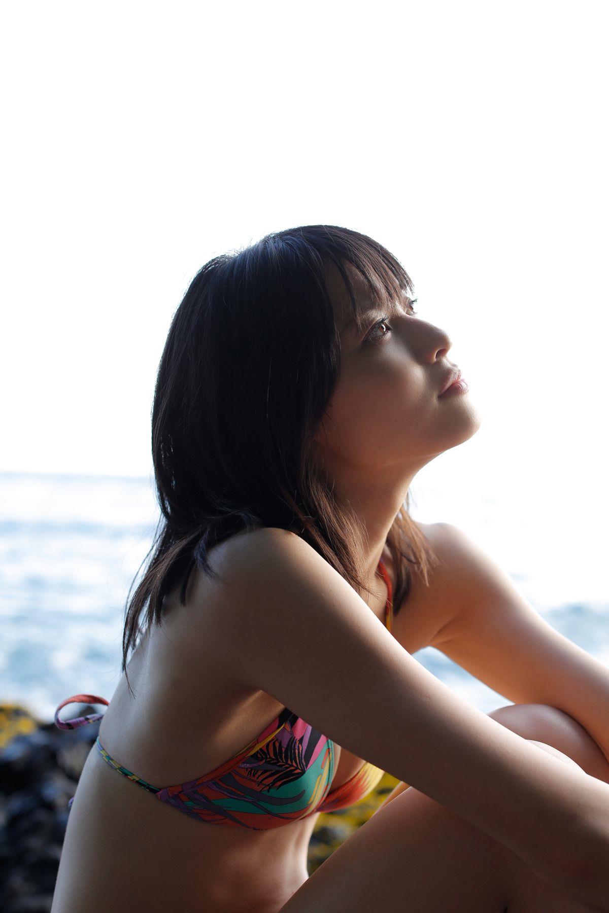 矢島舞美 画像 201