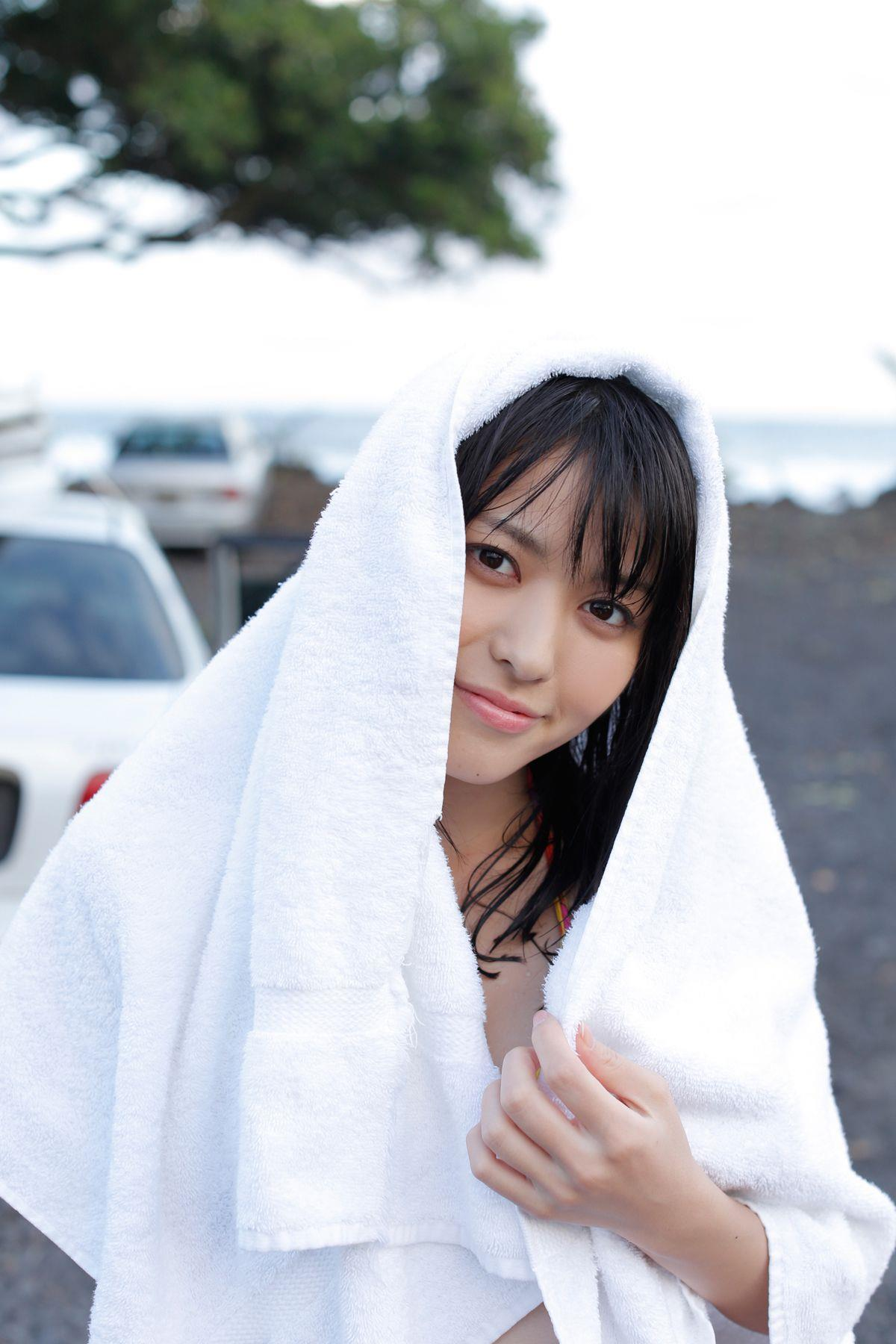 矢島舞美 画像 205