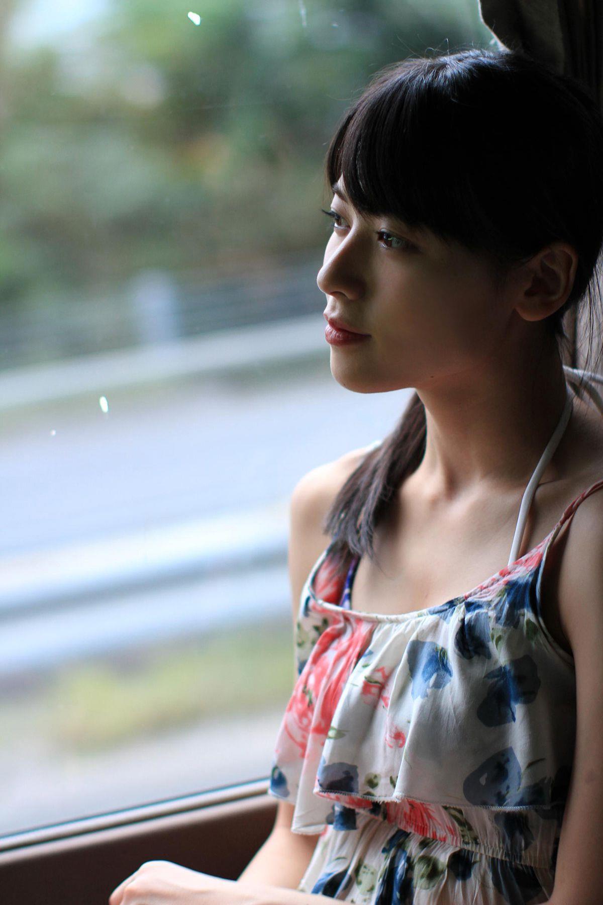 矢島舞美 エロ画像 4