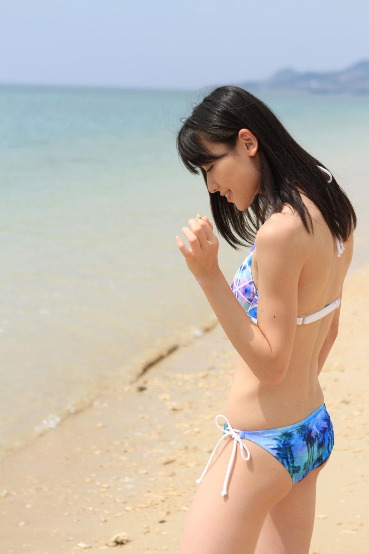 矢島舞美 エロ画像 11
