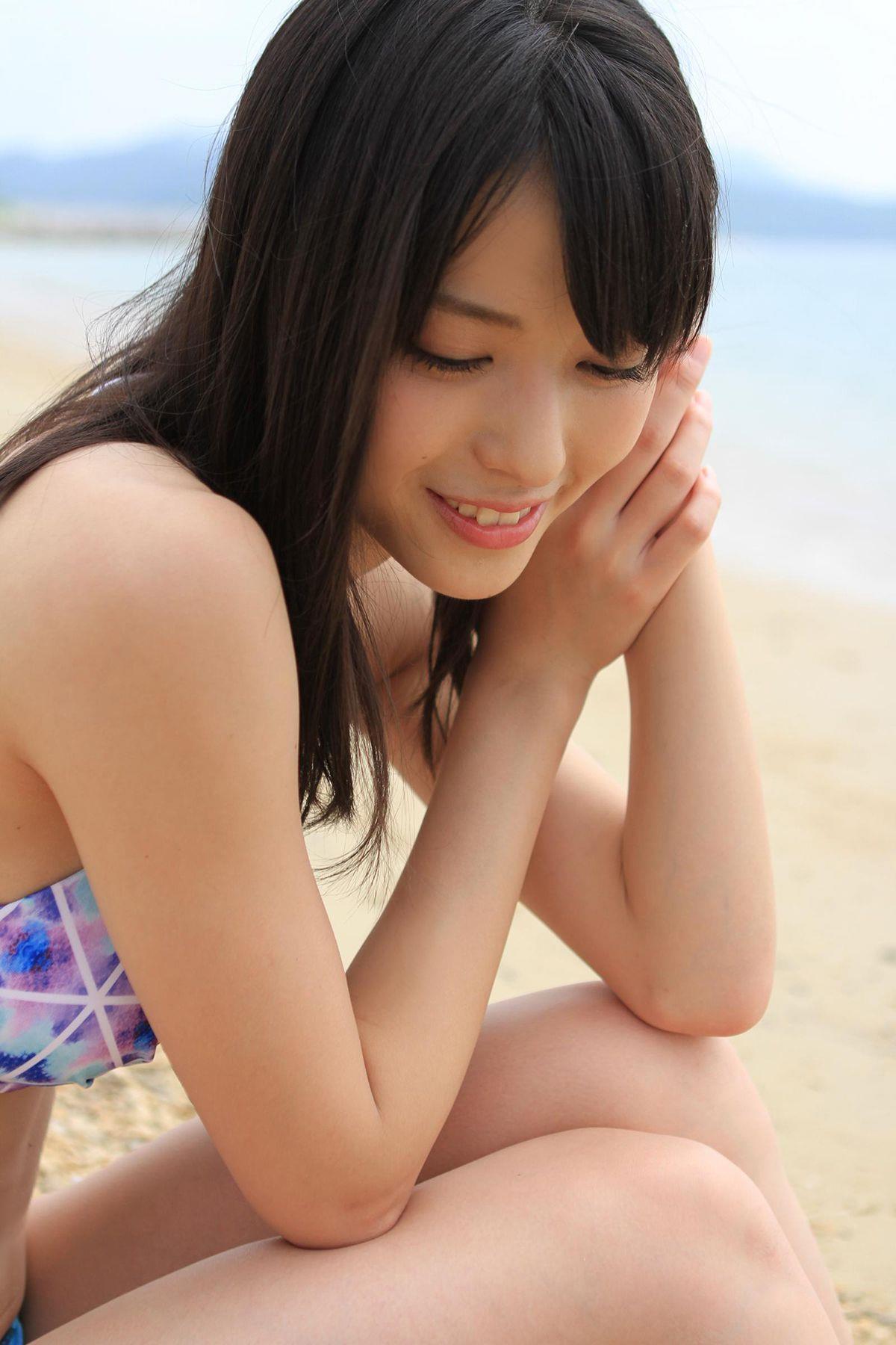 矢島舞美 エロ画像 15