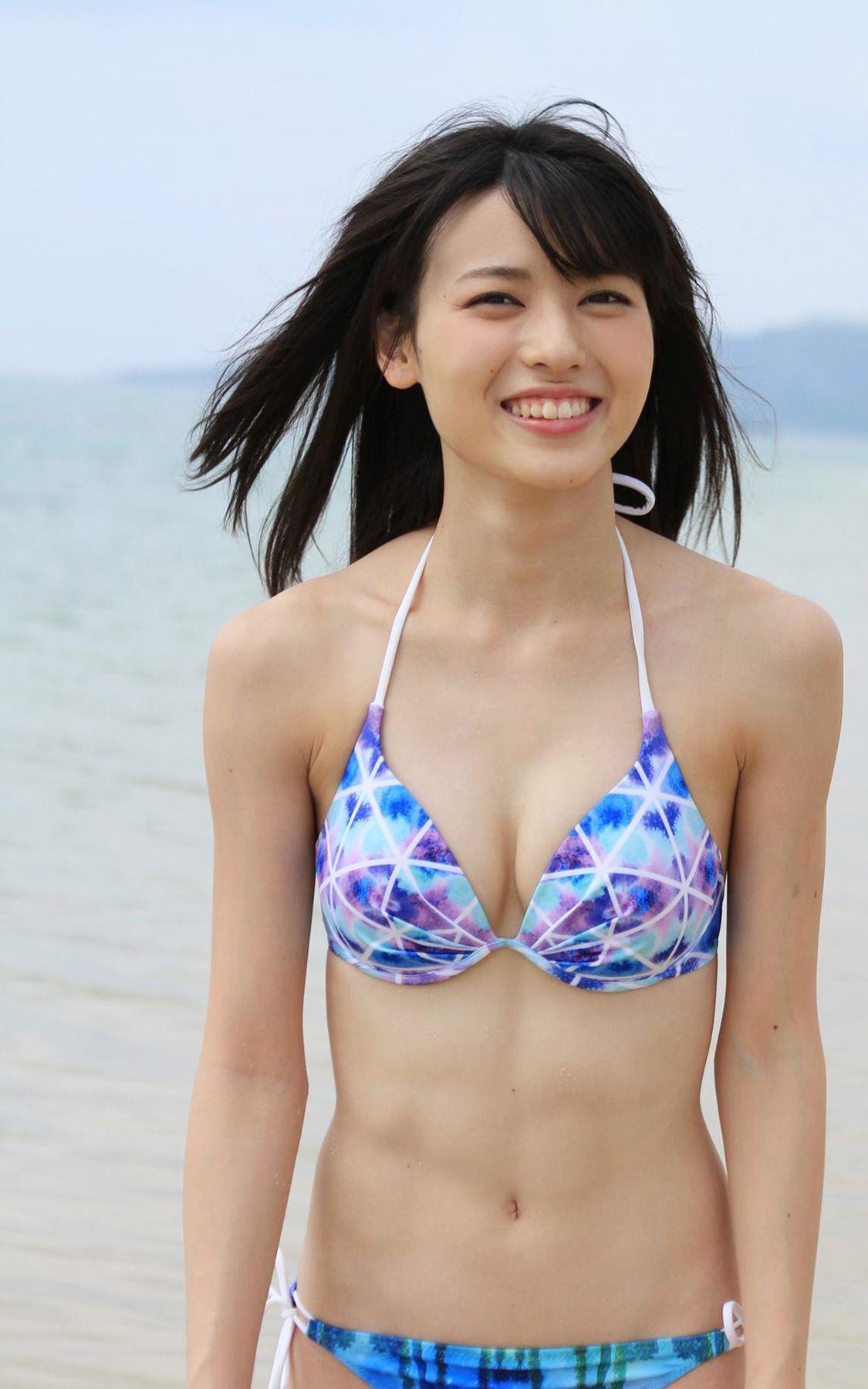 矢島舞美 エロ画像 18