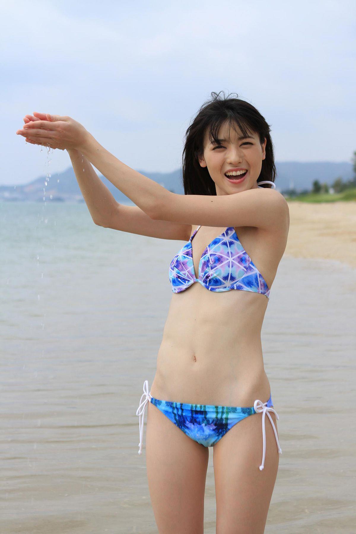 矢島舞美 エロ画像 19