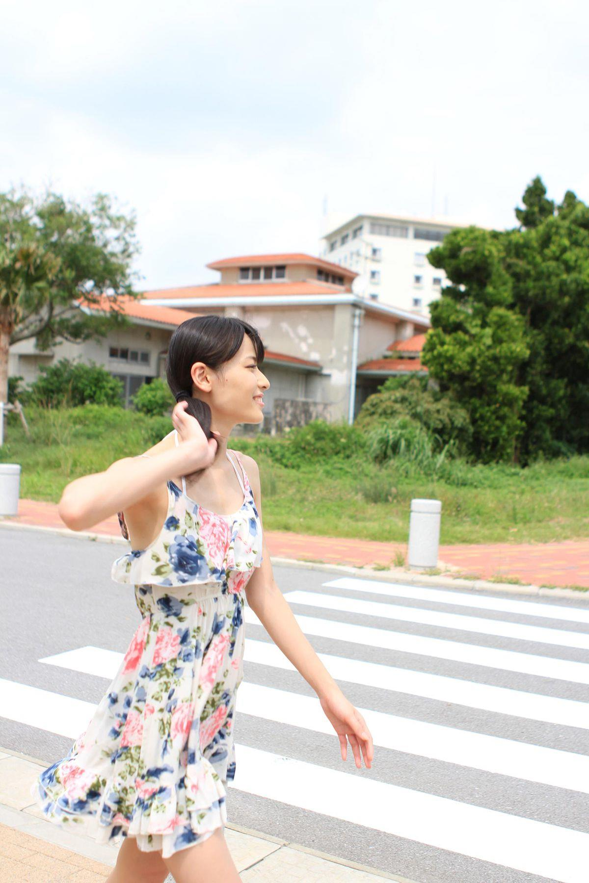 矢島舞美 エロ画像 24