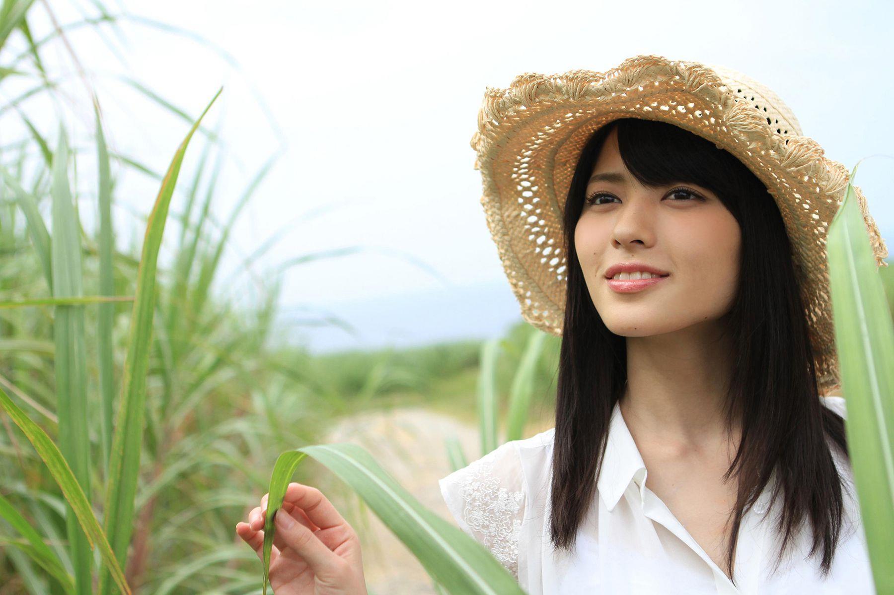 矢島舞美 エロ画像 34