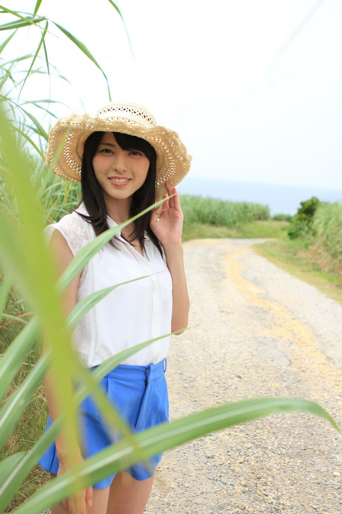 矢島舞美 エロ画像 35