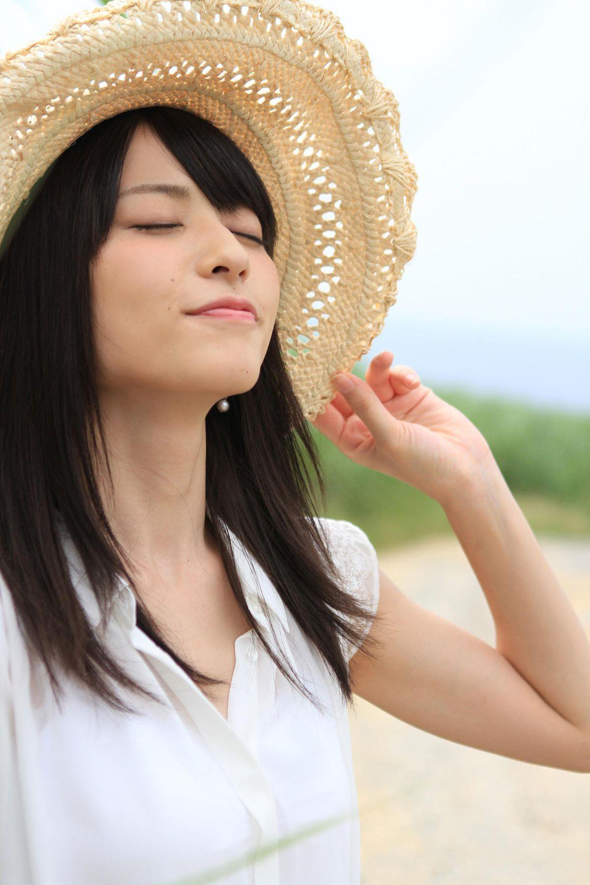 矢島舞美 エロ画像 36