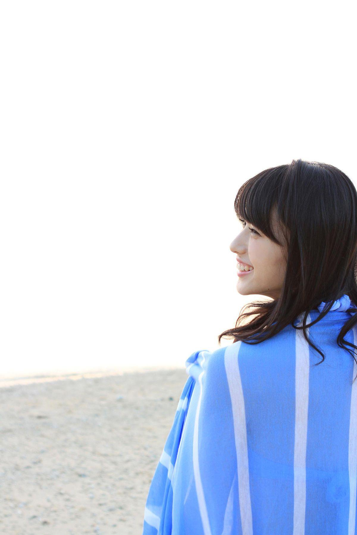 矢島舞美 エロ画像 77