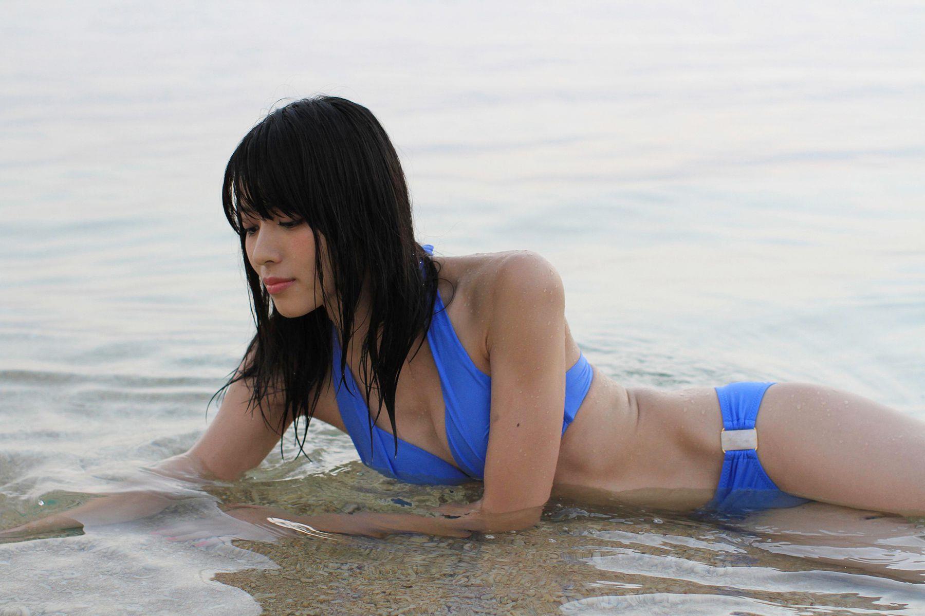 矢島舞美 エロ画像 82