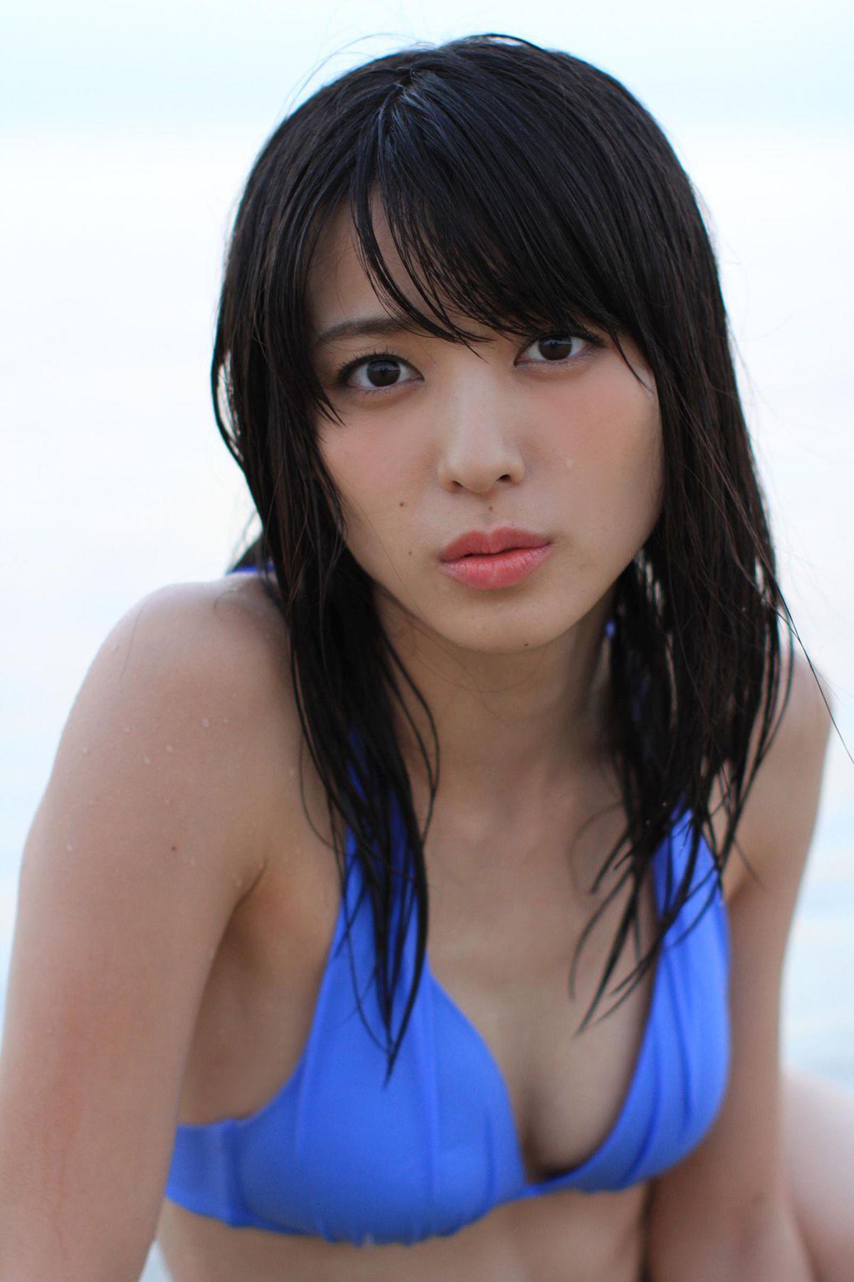 矢島舞美 エロ画像 86